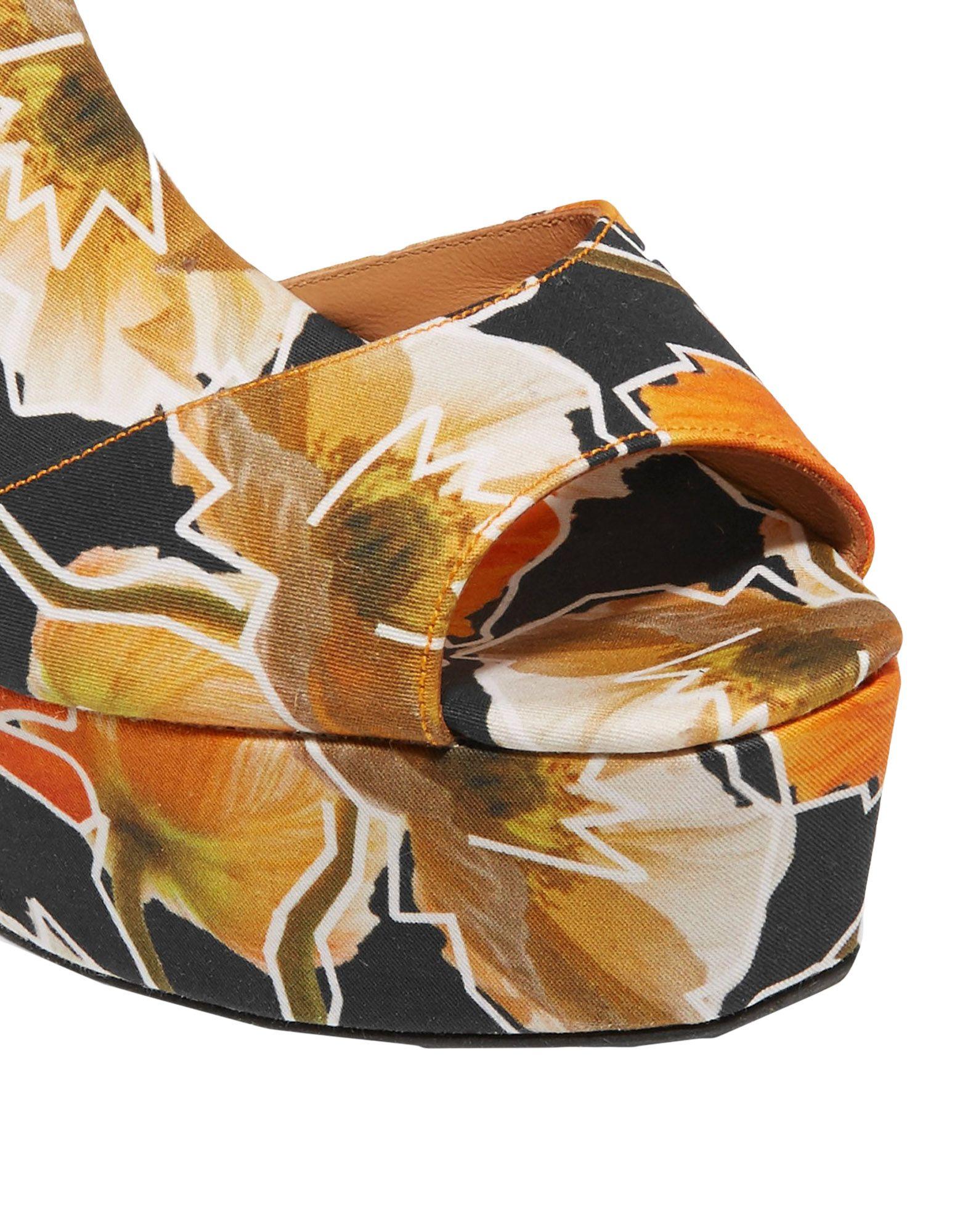 Gut um billige Schuhe  zu tragenCastañer Sandalen Damen  Schuhe 11511154PR b7713d