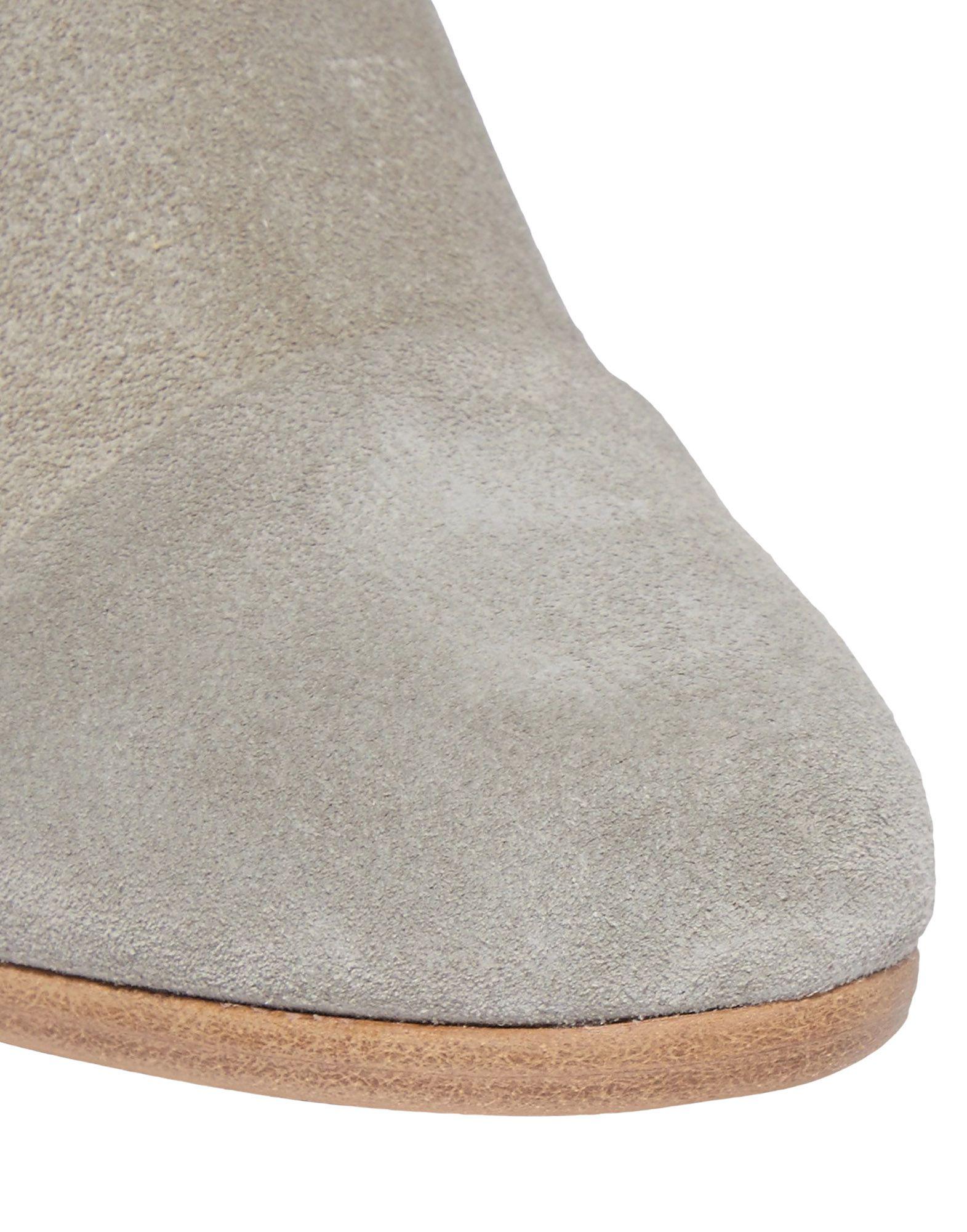 Rag Damen & Bone Stiefelette Damen Rag  11511159HR Neue Schuhe ece5f1