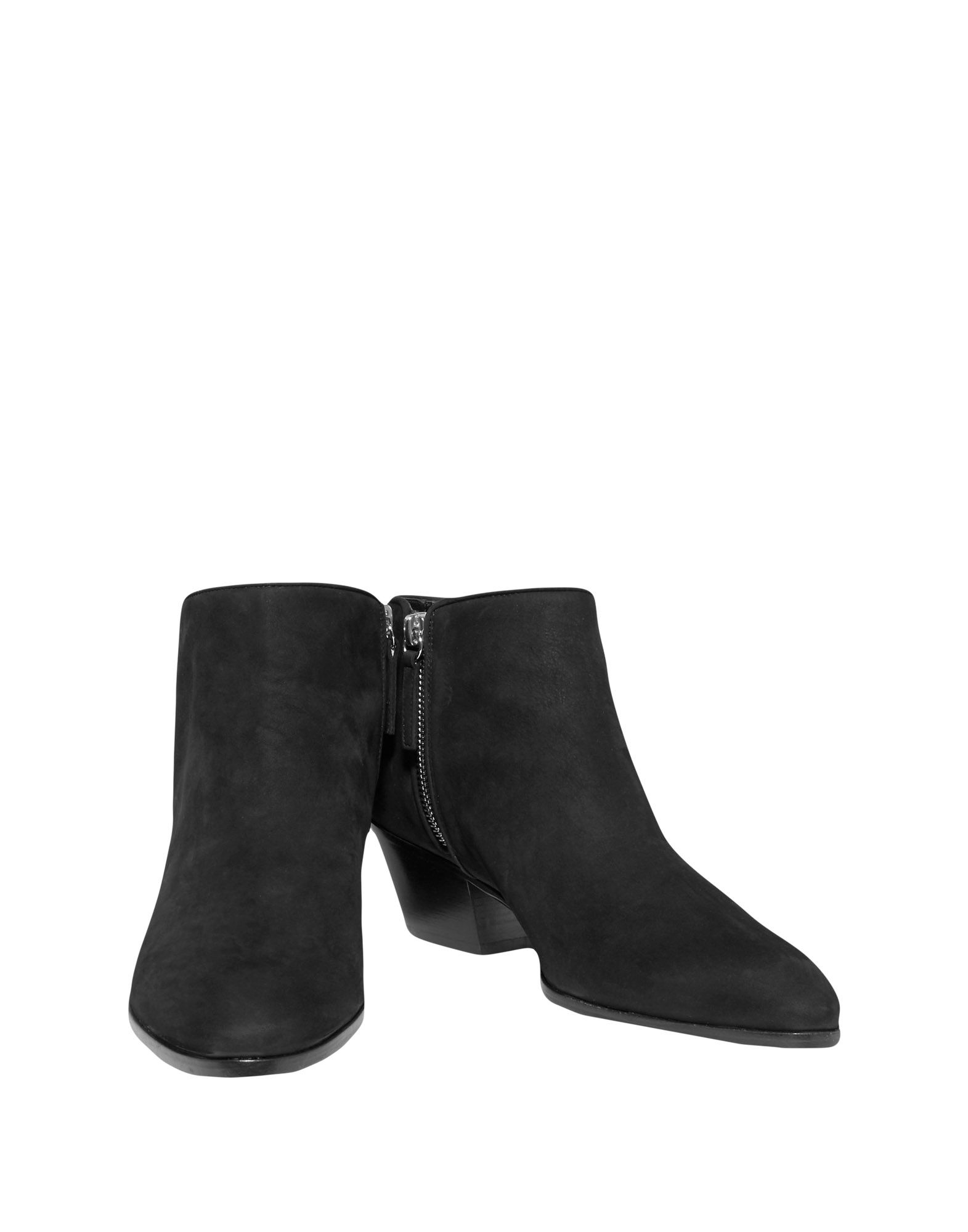 Giuseppe Zanotti Stiefelette Damen aussehende  11511165PWGünstige gut aussehende Damen Schuhe 4f5e23