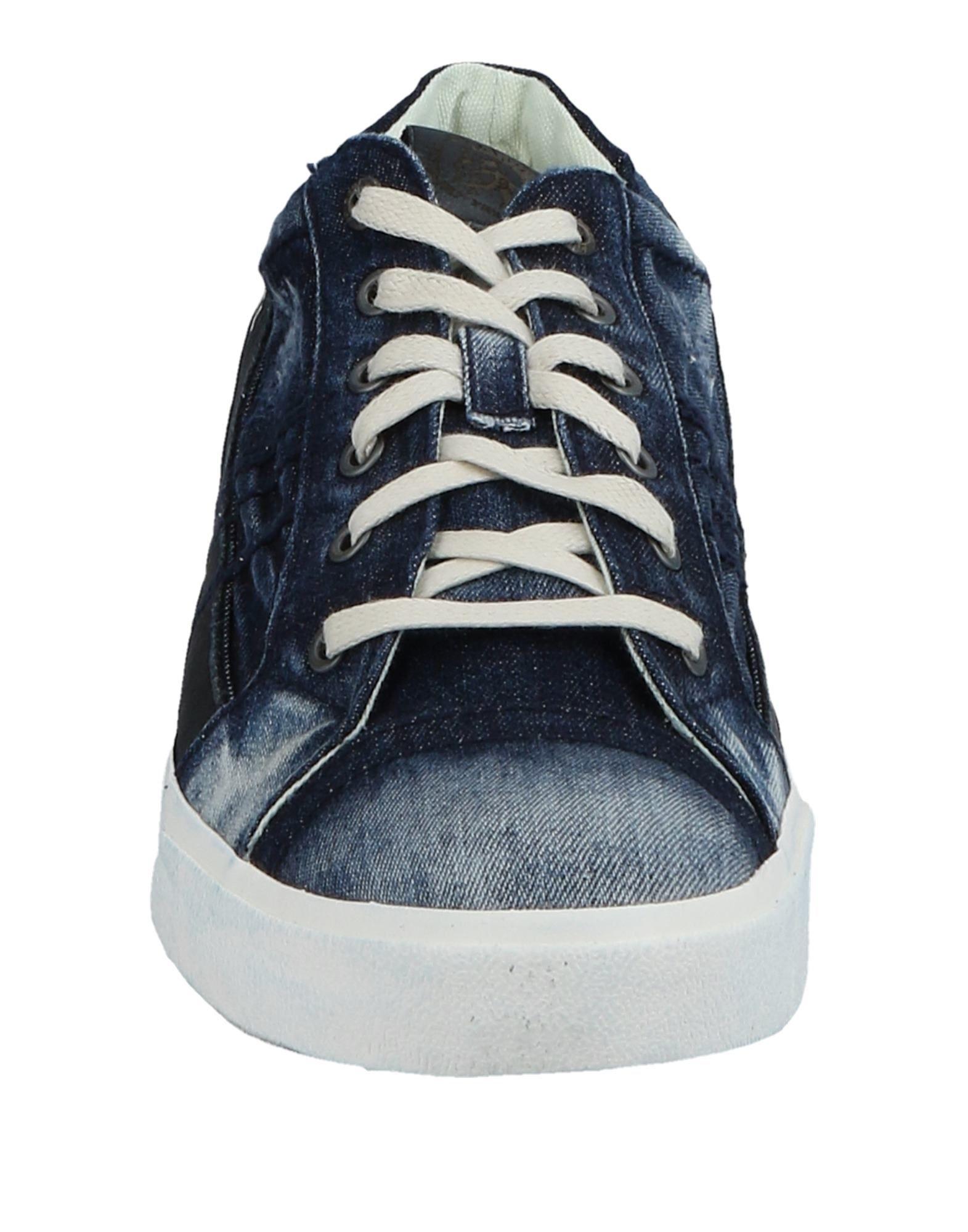 Diesel Sneakers - Men Diesel Sneakers online on  United United United Kingdom - 11511181SA bdeff4