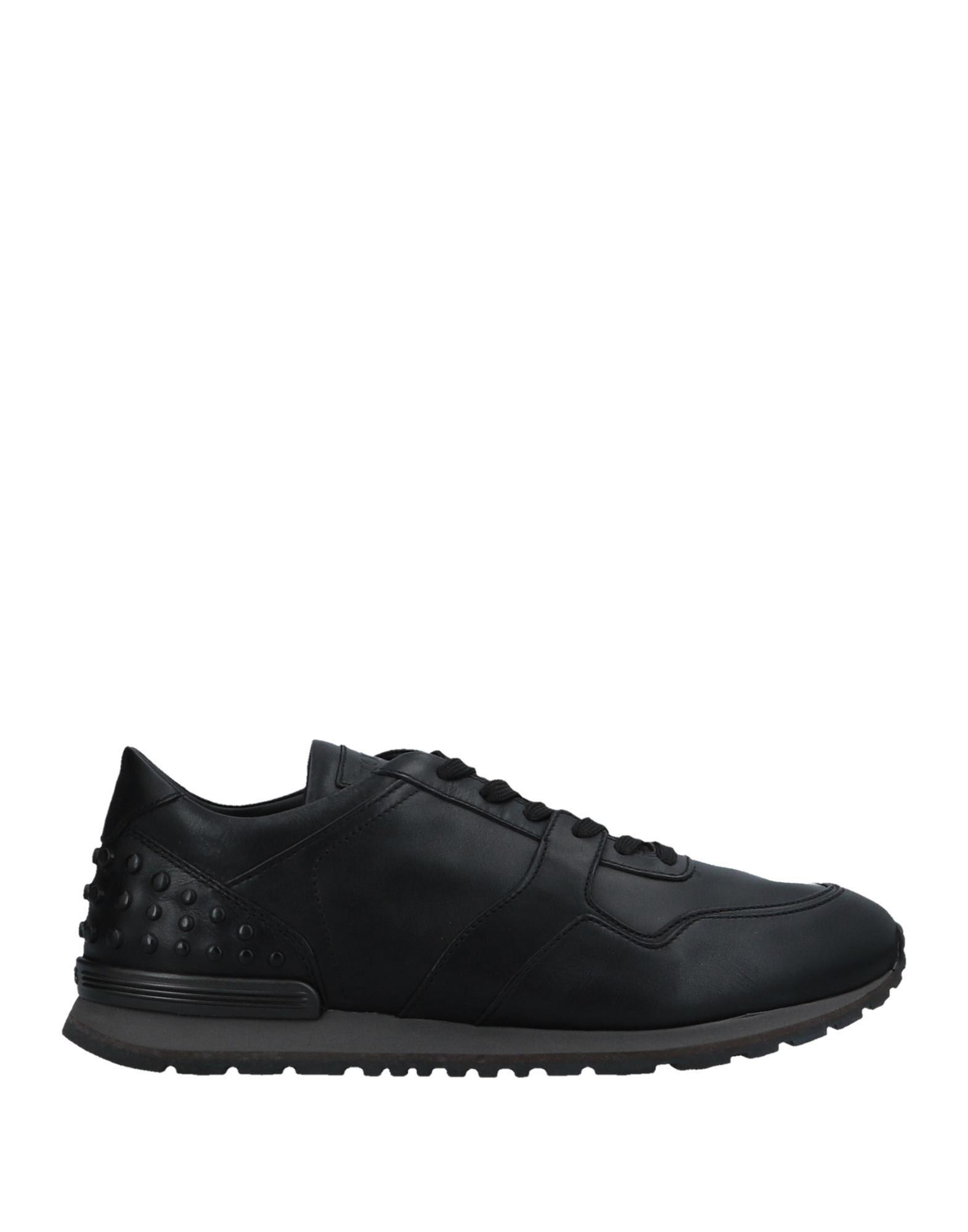 Scarpe economiche e Uomo resistenti Moda Sneakers Tod's Uomo e 597fa3