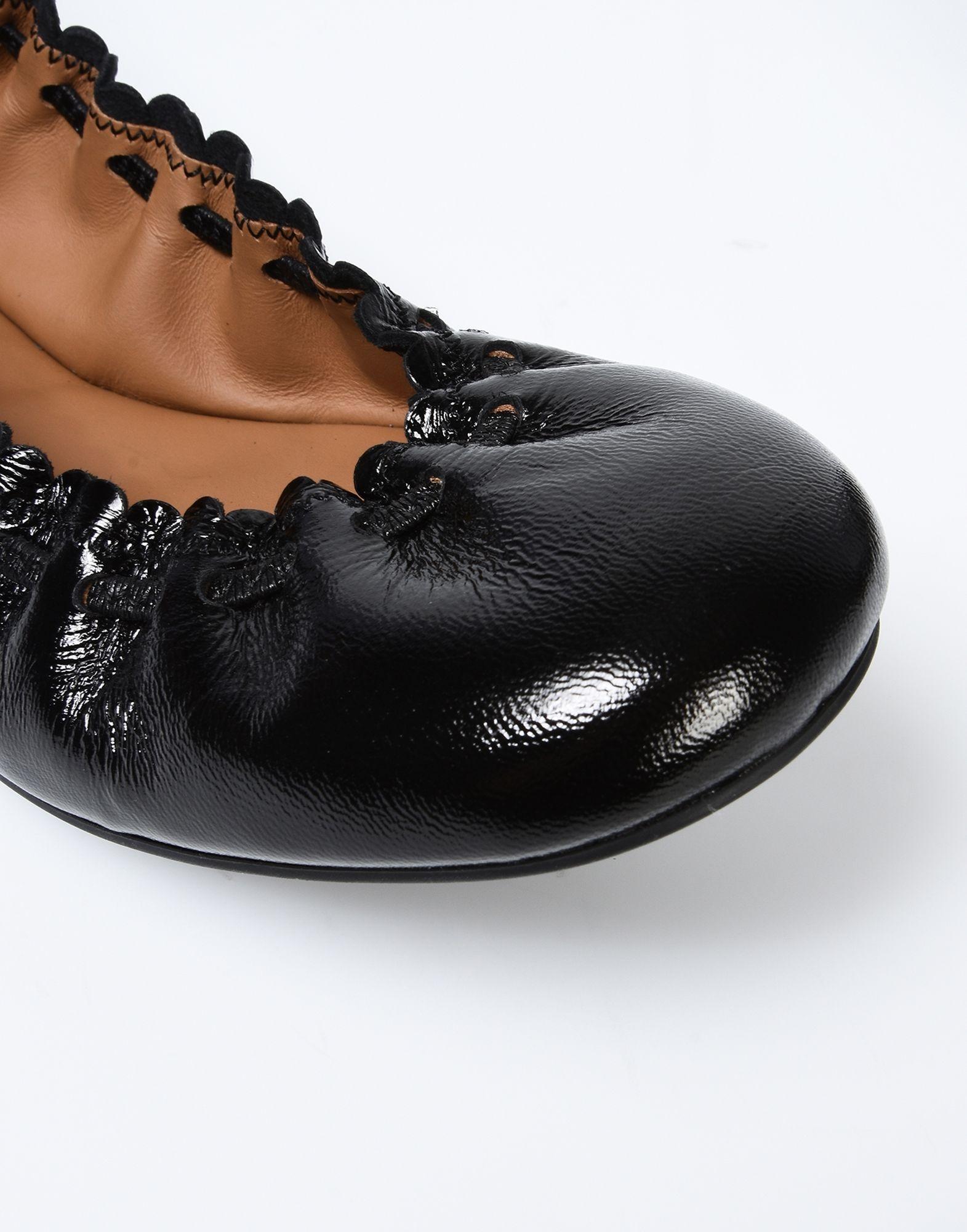 Rabatt Schuhe Ballerinas See By Chloé Ballerinas Schuhe Damen  11511209AP 91e6a4