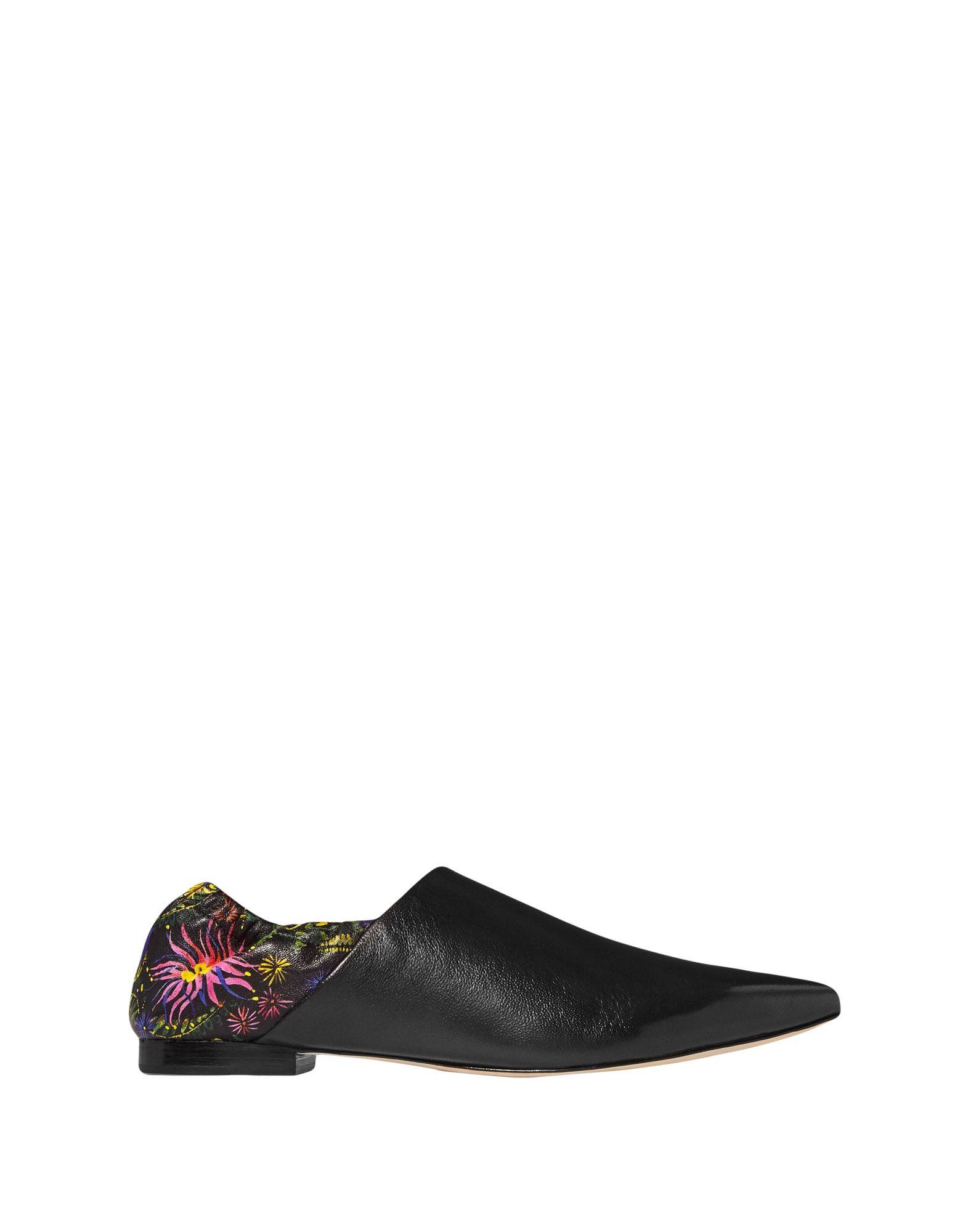 3.1 Phillip Lim Mokassins Damen  11511210GQGut aussehende strapazierfähige Schuhe