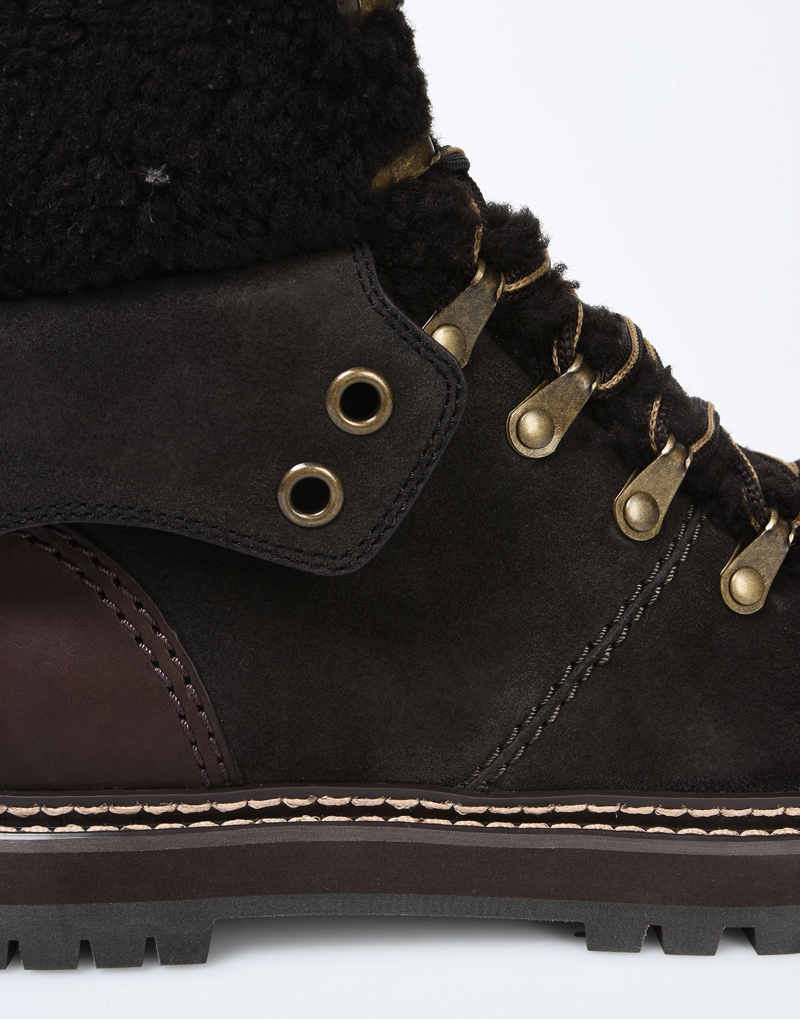 See By Chloé Ankle Boot - Women See online By Chloé Ankle Boots online See on  United Kingdom - 11511213CI d961ff