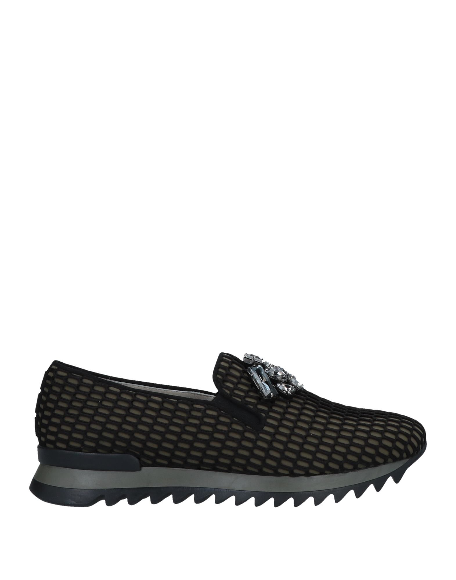 Gut Gozzi um billige Schuhe zu tragen181 By Alberto Gozzi Gut Sneakers Damen  11511217LL 6d317f