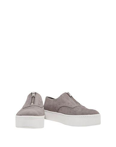 Women Vince. Sneakers online on YOOX