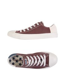 3c3edb4f881 Sneakers Converse All Star - Converse All Star Homme - YOOX