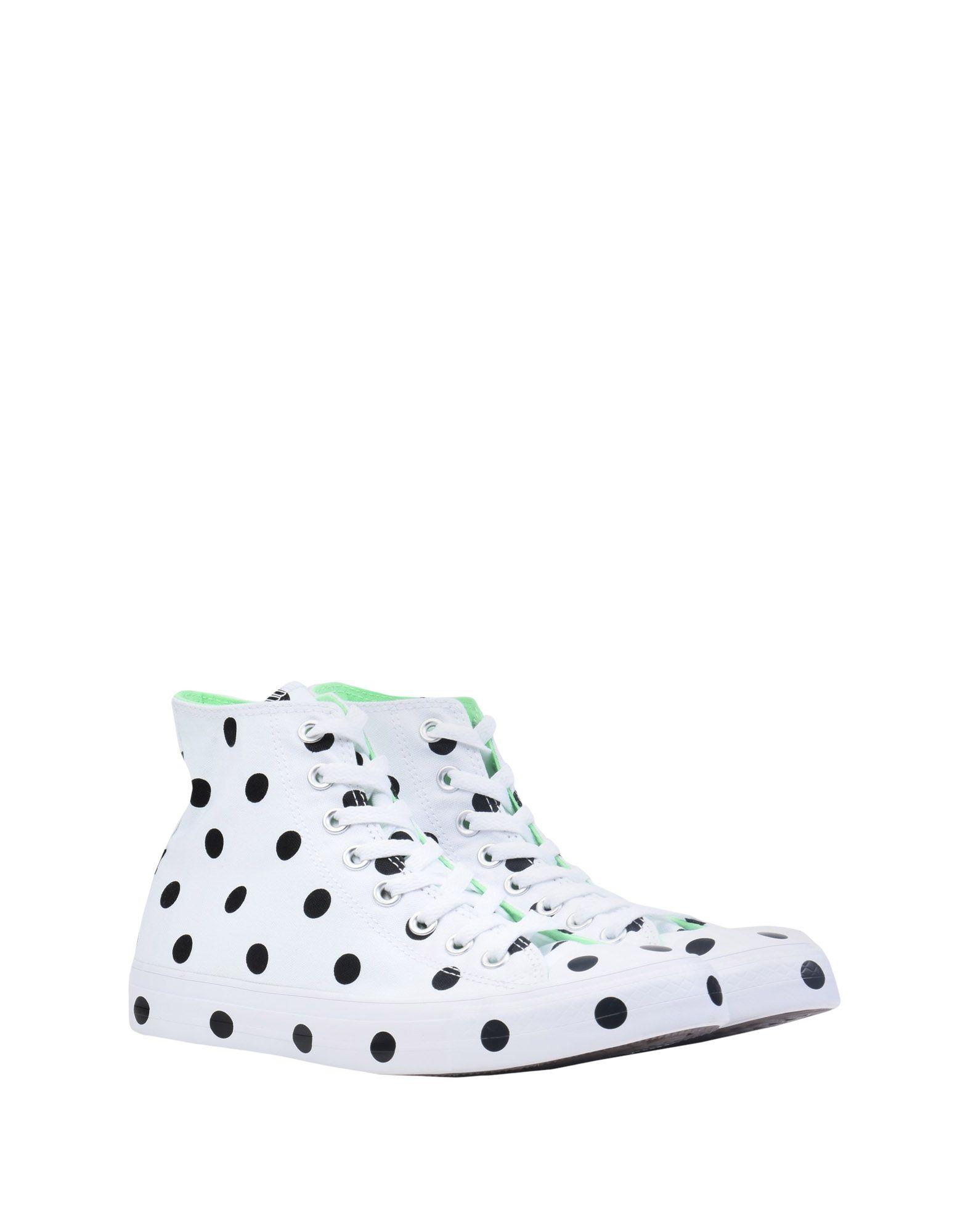 Converse All Star Chuck Taylor All Star Hi Dots  11511249NI Gute Qualität beliebte Schuhe