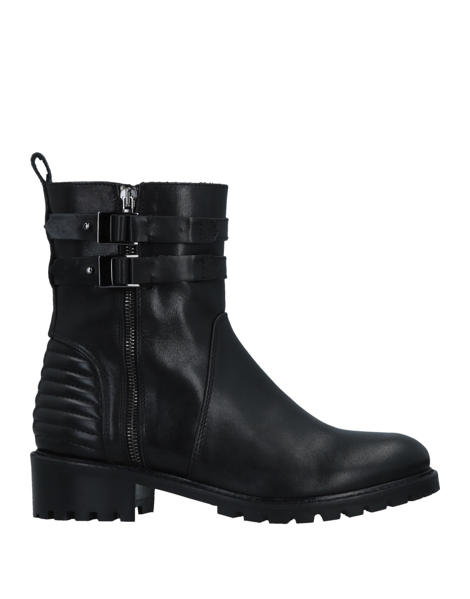 The Women Seller Ankle Boot - Women The The Seller Ankle Boots online on  Canada - 11511254DR e9525b