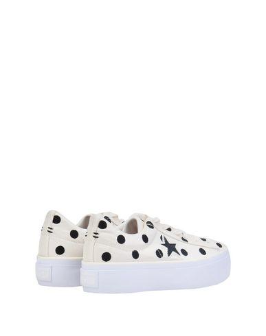 af2694f8a4eb3b One Star Platform Ox DOTS. Sneakers. CONVERSE ALL STAR Sneakers  CONVERSE  ALL STAR Sneakers  CONVERSE ALL STAR Sneakers ...