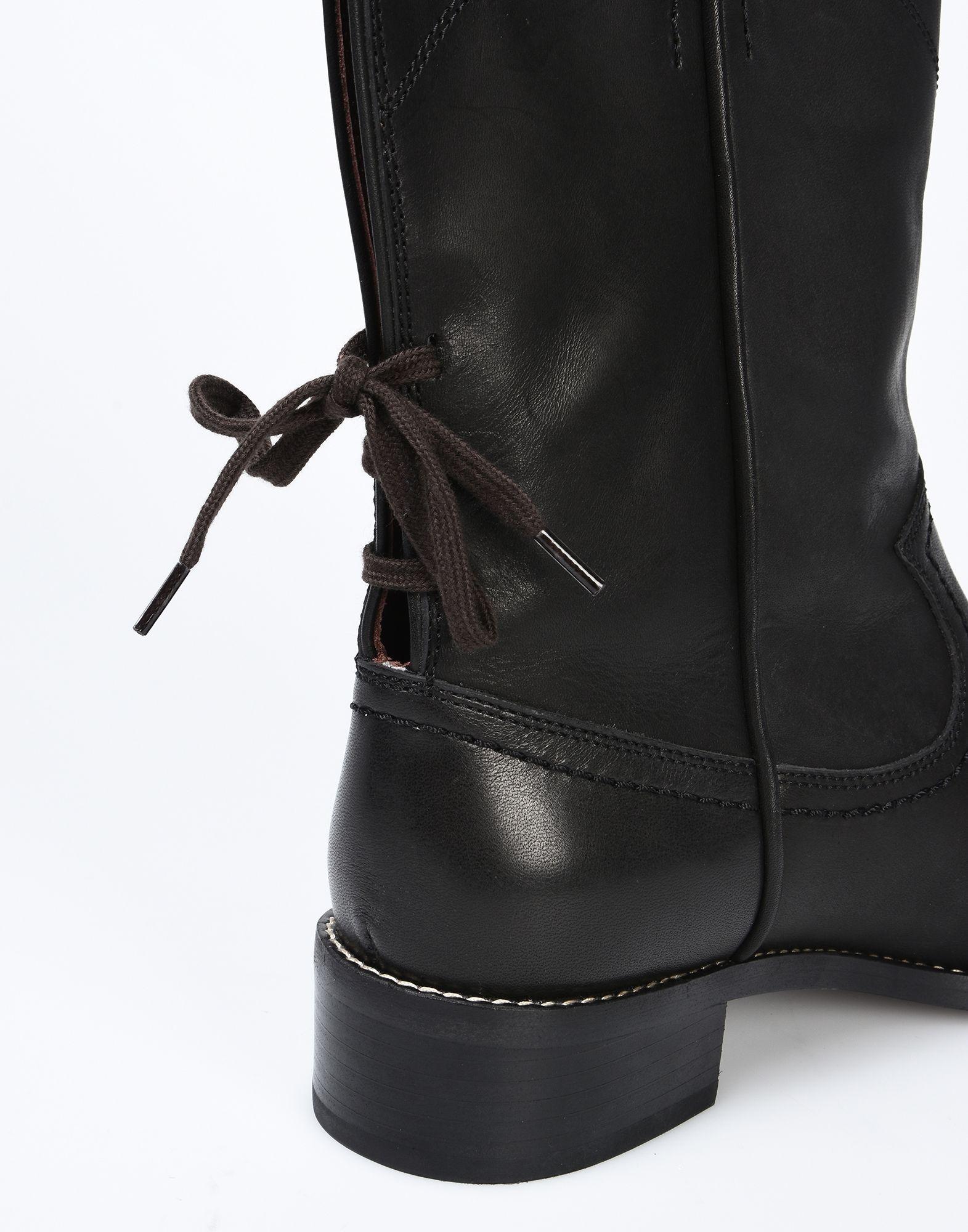 See By Chloé Stiefelette aussehende Damen  11511269BSGünstige gut aussehende Stiefelette Schuhe d588d1