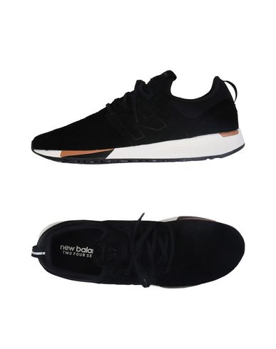 new balance 247 hombre luxe