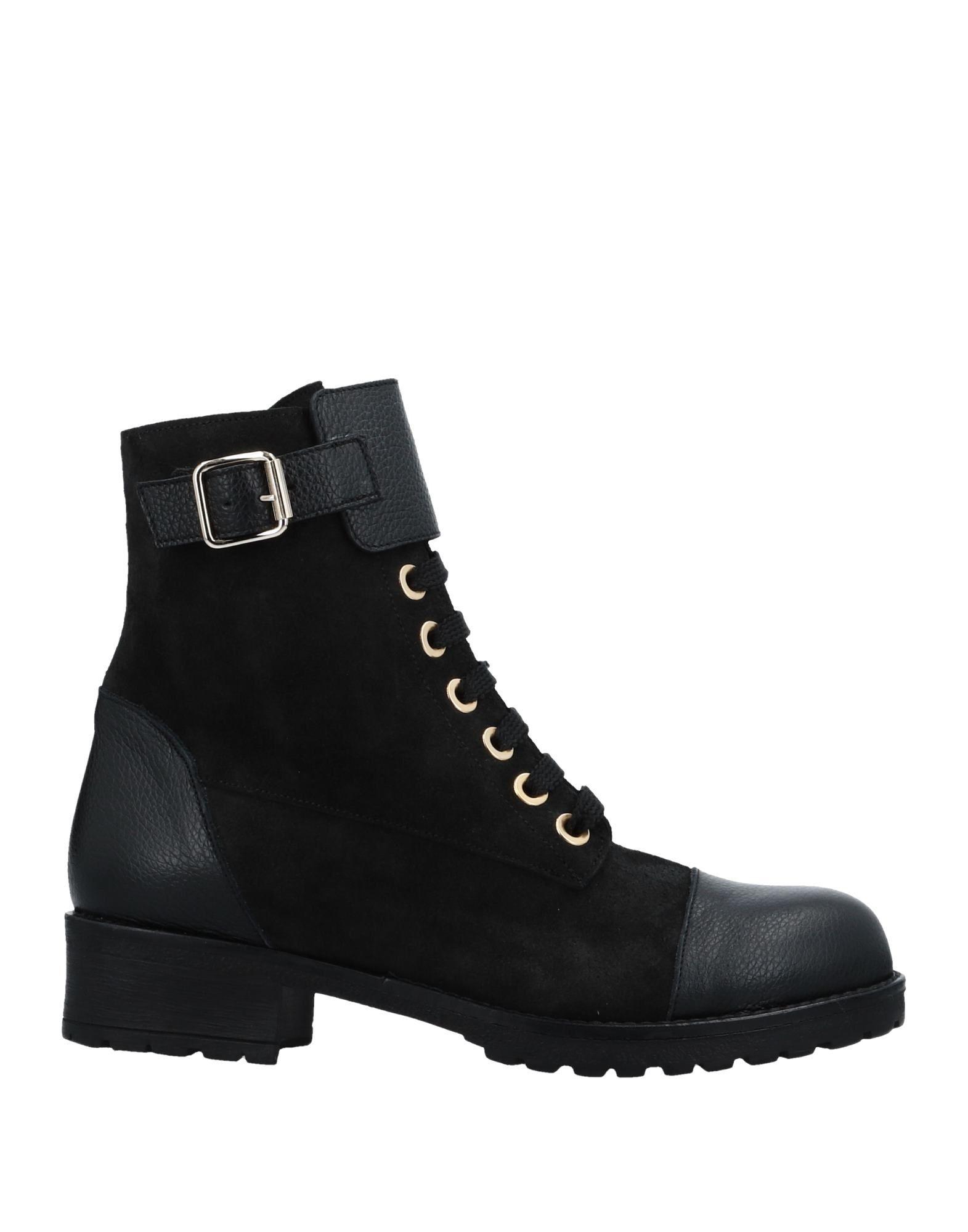 Fiorangelo Stiefelette Damen  11511293OUGut aussehende strapazierfähige Schuhe