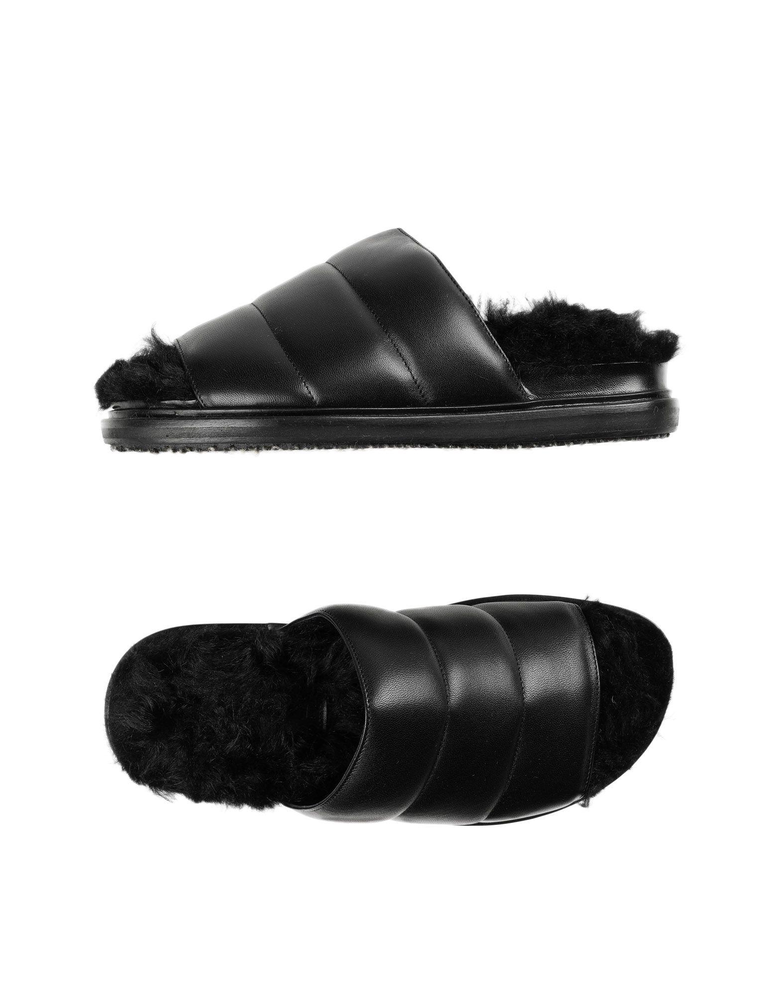 Marni Sandals online - Women Marni Sandals online Sandals on  Australia - 11511388PW 765fe6