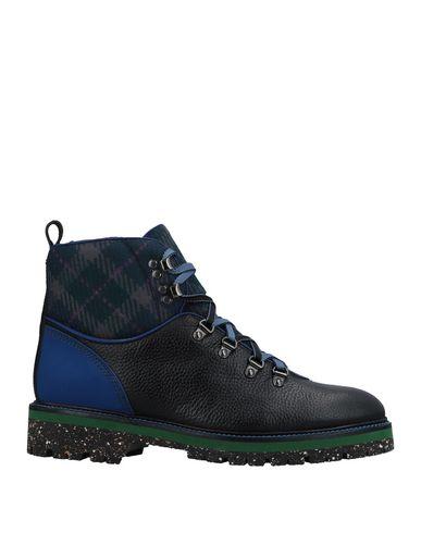 Zapatos cómodos y Etro versátiles Botín Etro y Hombre - Botines Etro - 11511392TV Negro 4e1330