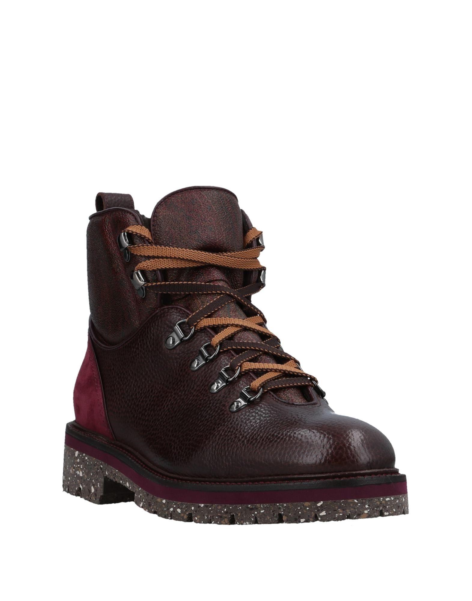 Etro Stiefelette Gute Herren  11511393QB Gute Stiefelette Qualität beliebte Schuhe 83d098