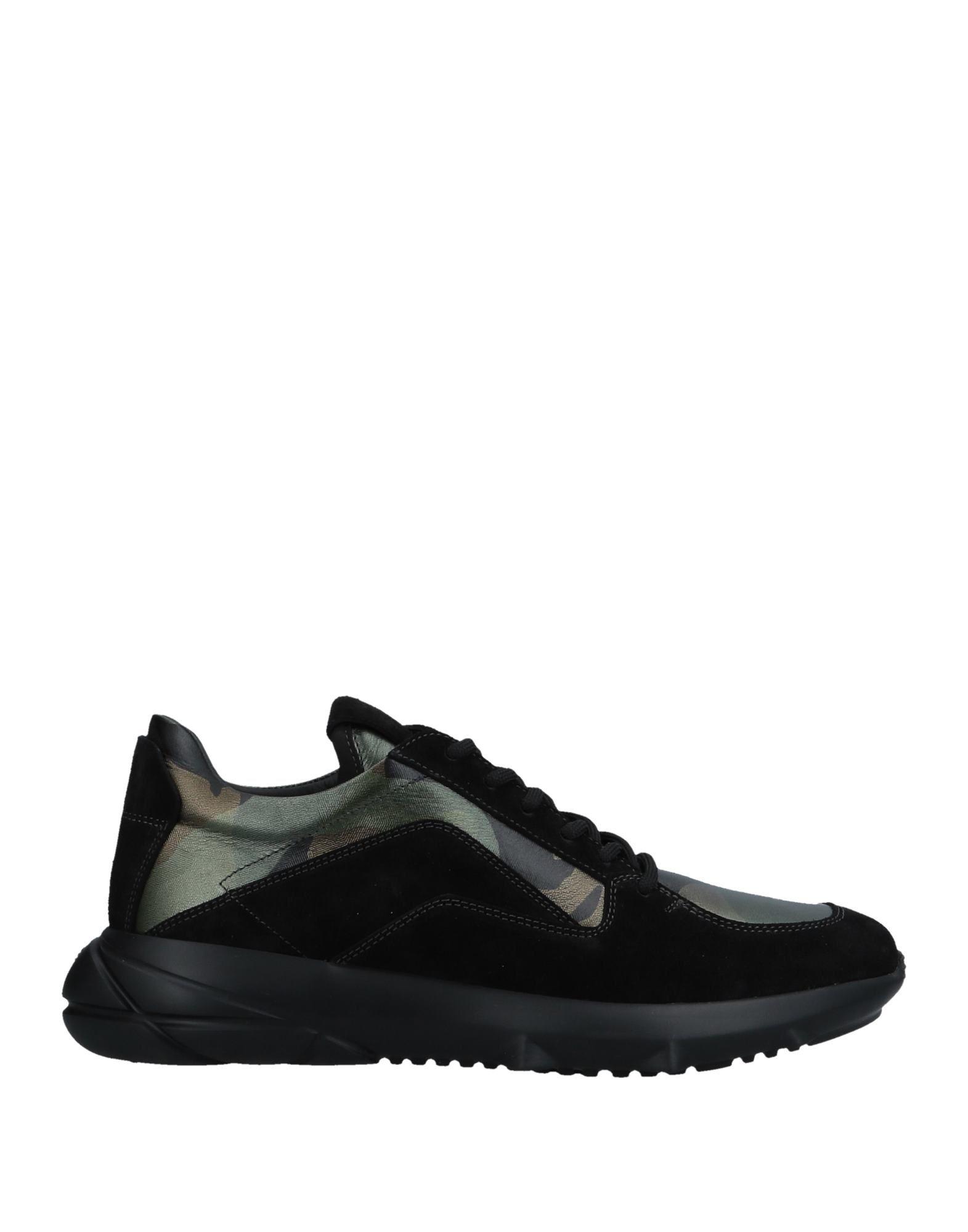 Emporio Armani Sneakers Herren  11511394LG Gute Qualität beliebte Schuhe
