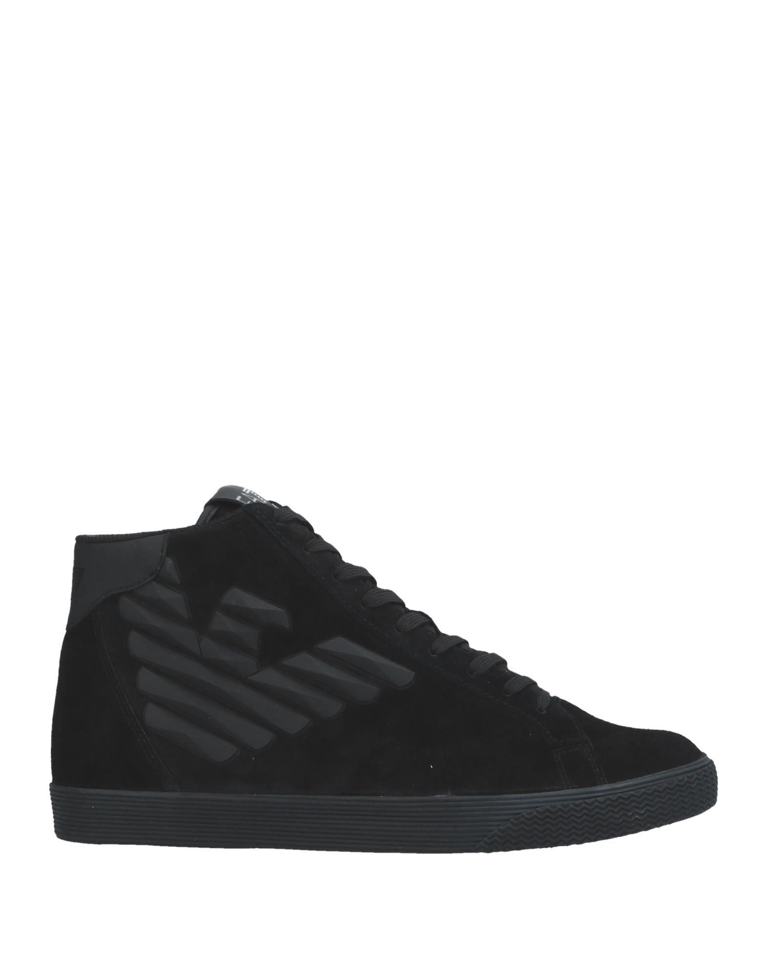 Ea7 11511397JC Sneakers Herren  11511397JC Ea7 Gute Qualität beliebte Schuhe 040b1a
