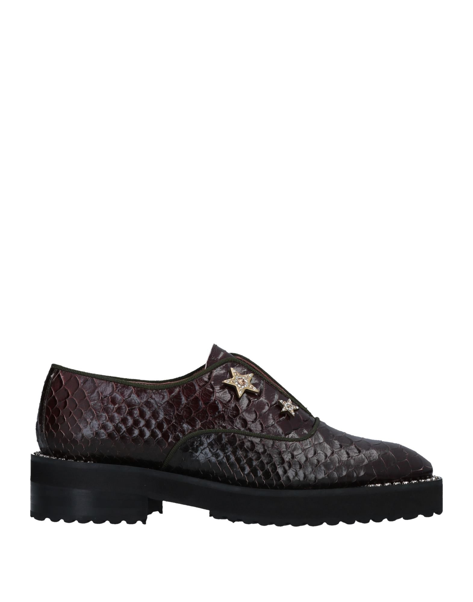 Ras Loafers United - Women Ras Loafers online on  United Loafers Kingdom - 11511406HN c02521