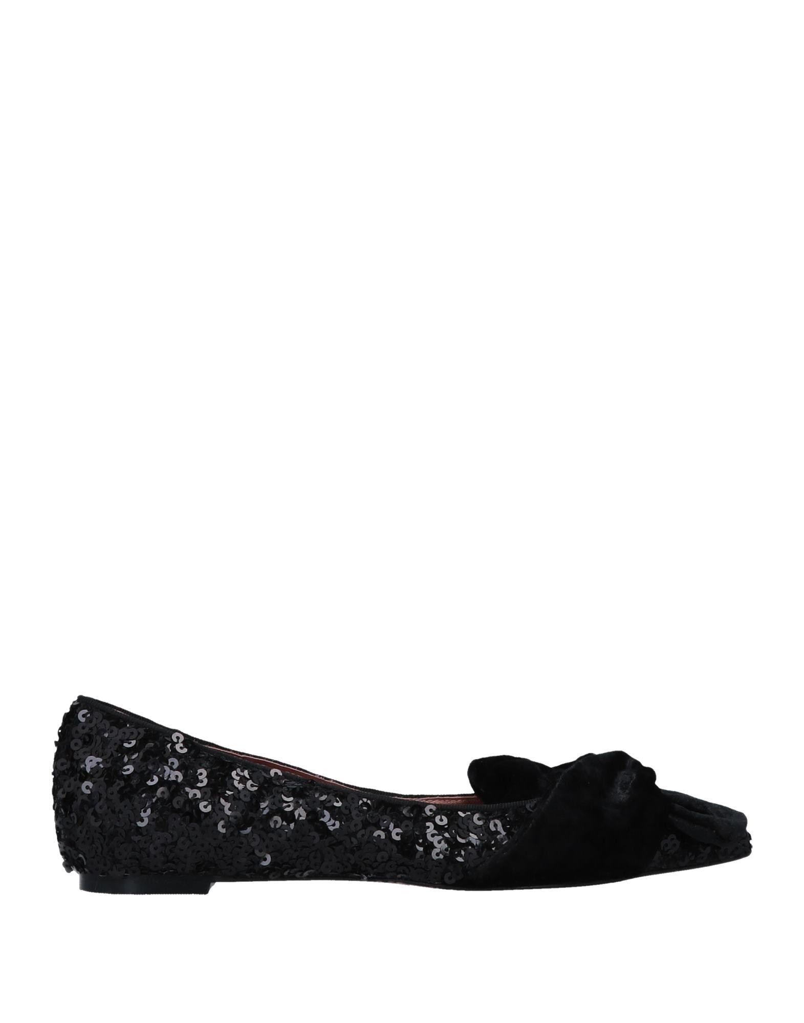 Gut um billige Schuhe zu tragenRas Ballerinas Damen  11511411HE