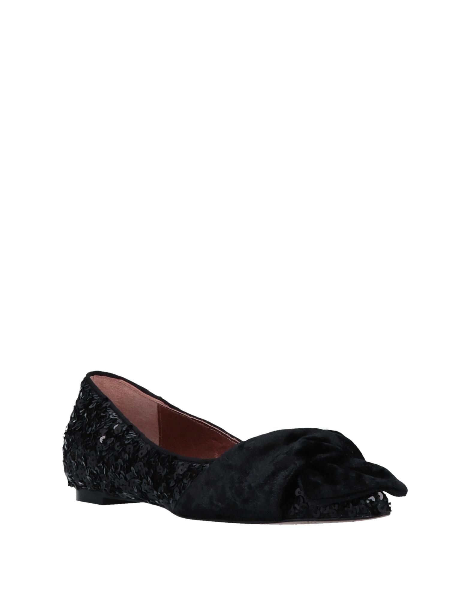 Gut um billige Schuhe tragenRas zu tragenRas Schuhe Ballerinas Damen  11511411HE 21fa7b