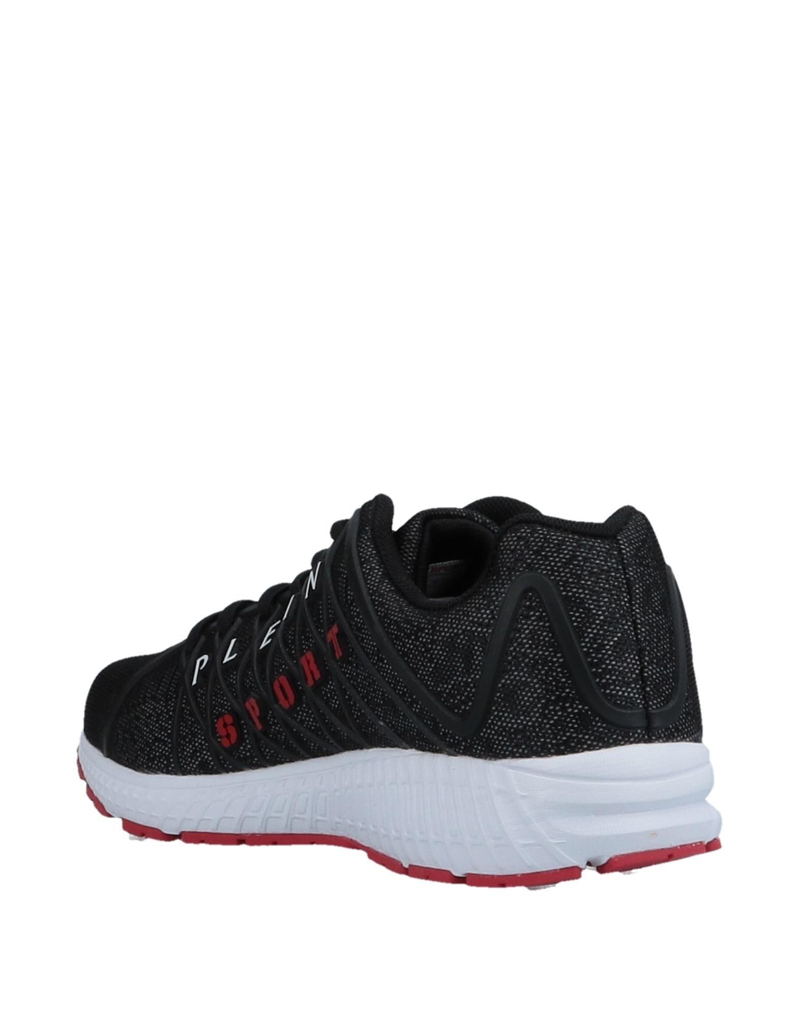 Sneakers Plein Sport Uomo - - - 11511412RU e600f0
