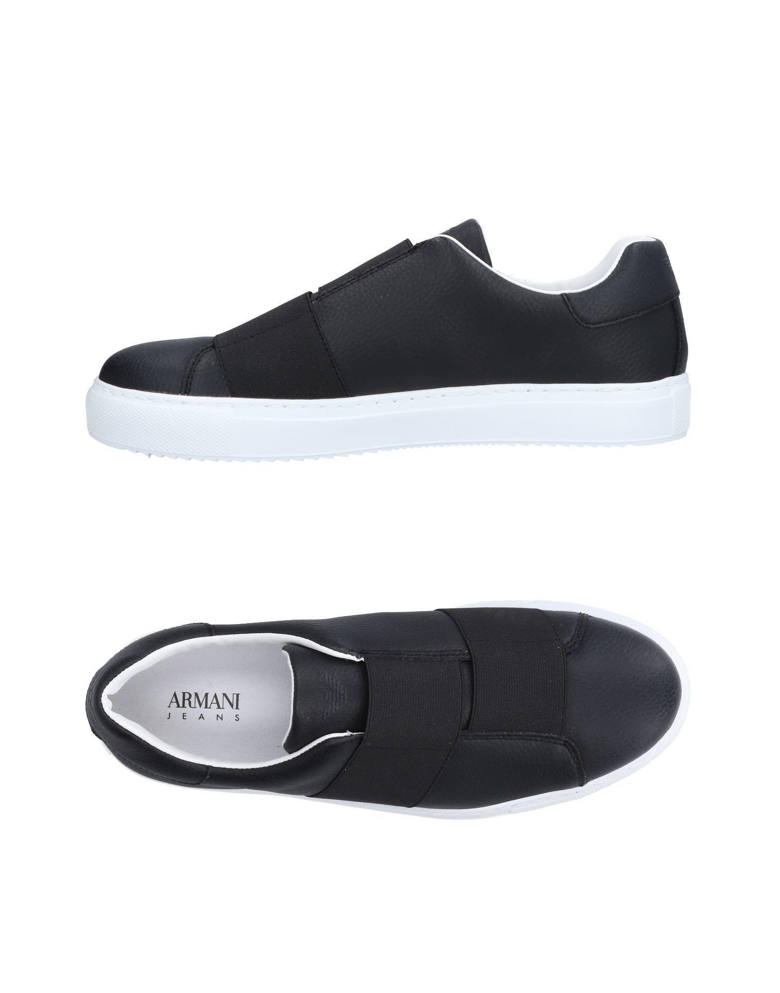 Armani Jeans Sneakers - Men Armani Jeans Australia Sneakers online on  Australia Jeans - 11511413JM 7b5c84