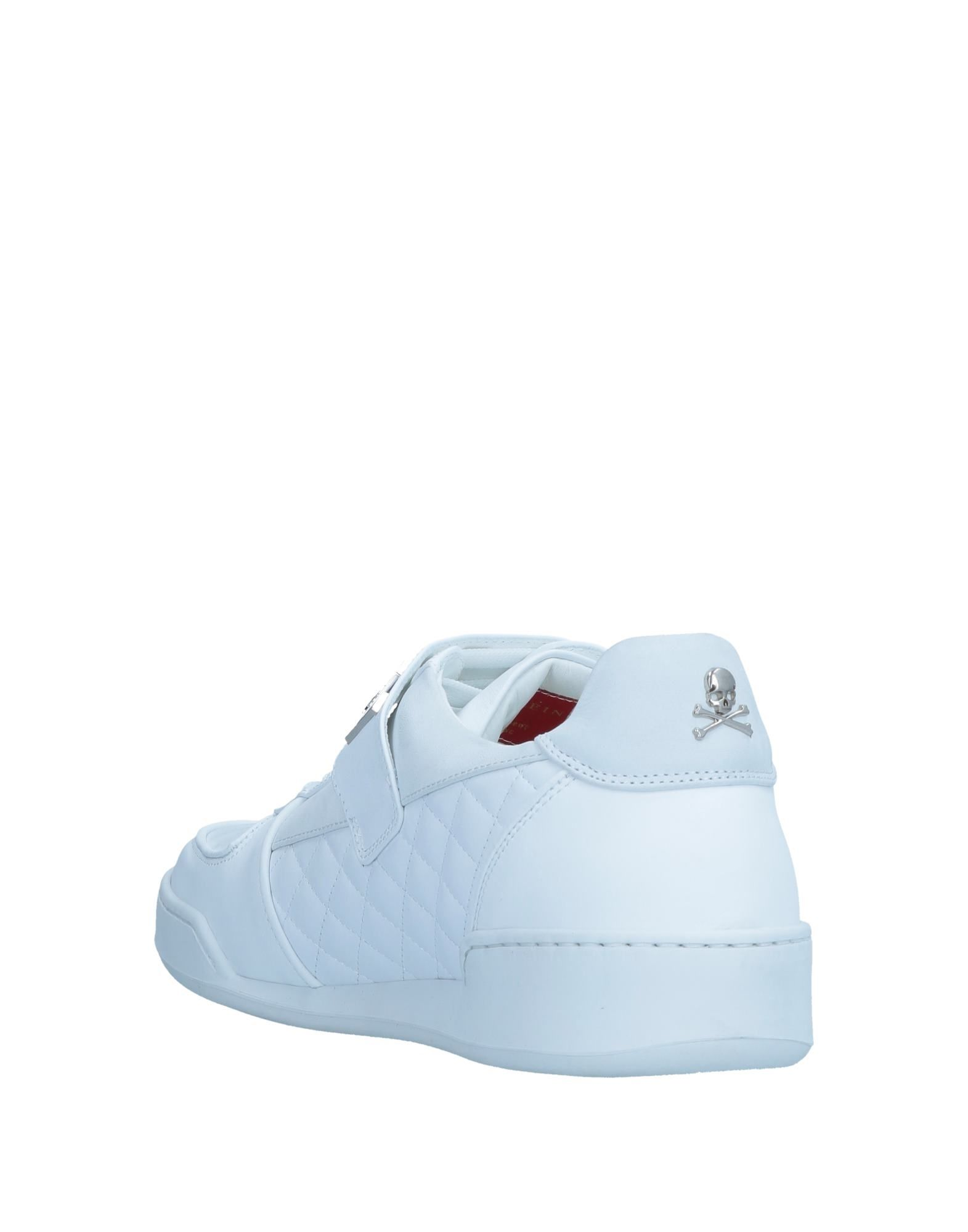Philipp Plein Sneakers Herren  Schuhe 11511414LS Gute Qualität beliebte Schuhe  03b5a0