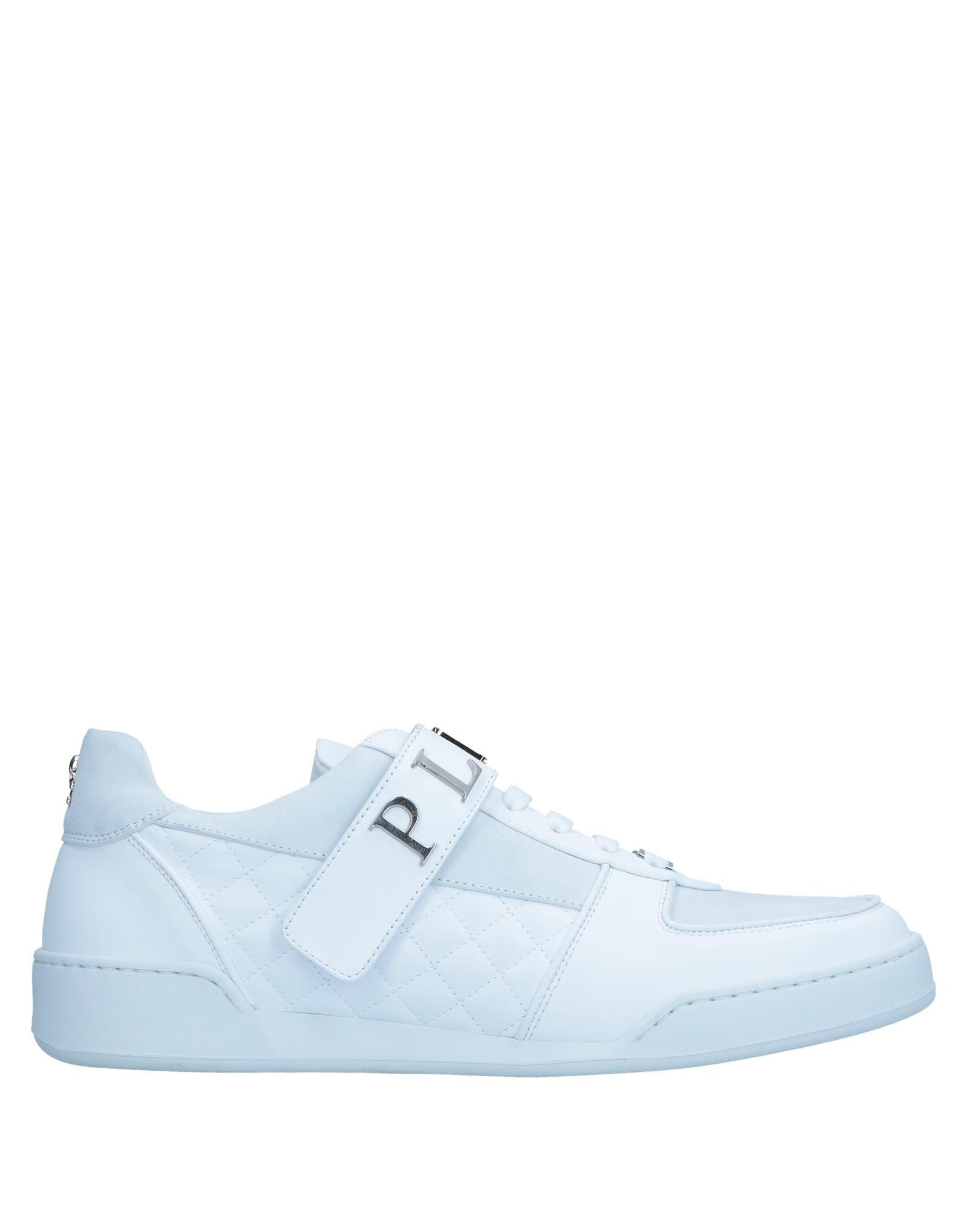 Philipp on Plein Sneakers - Men Philipp Plein Sneakers online on Philipp  Canada - 11511414LS 46c0d1