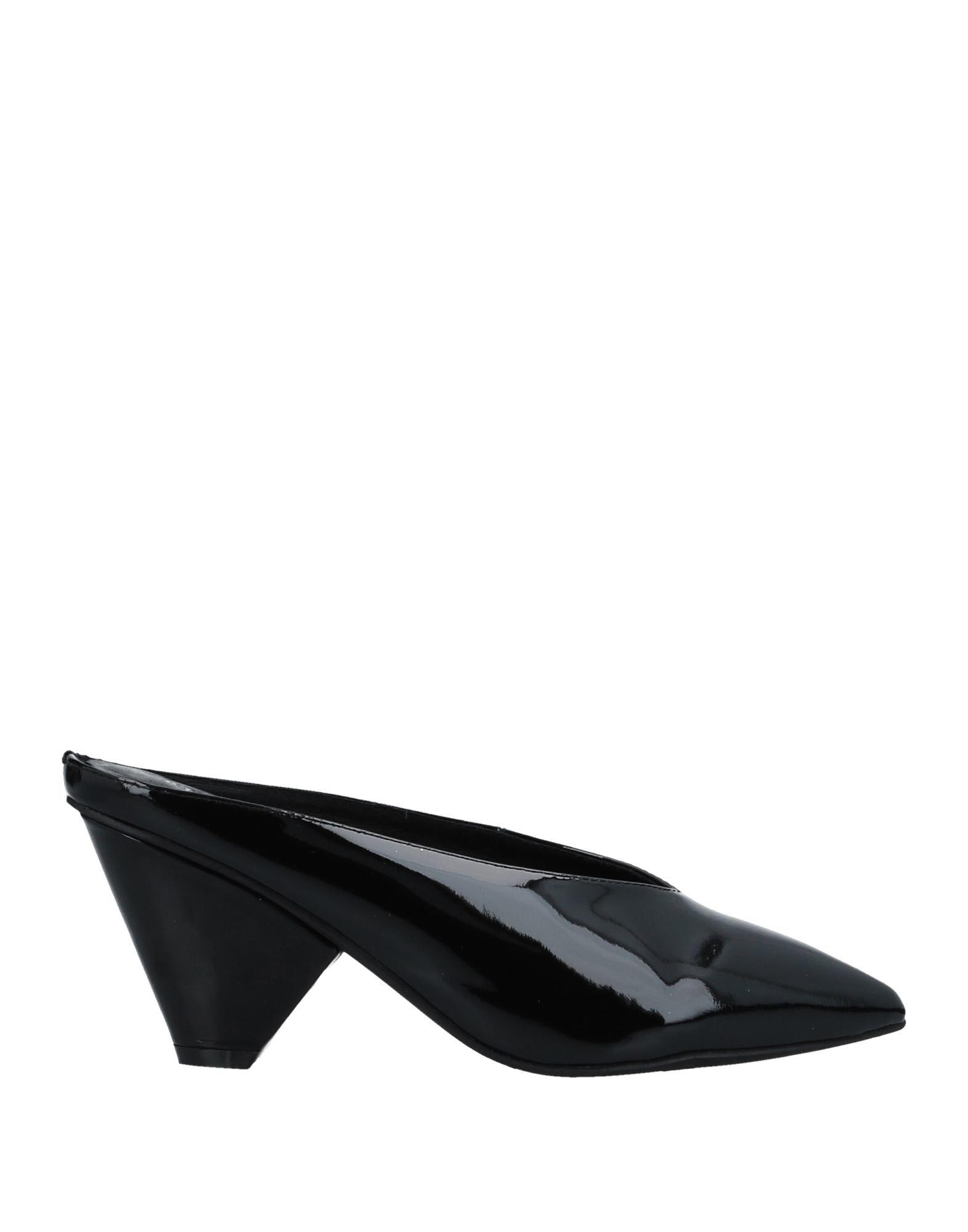 Stivaletti Cafènoir Donna e - 11479614EQ Nuove offerte e Donna scarpe comode 573a05