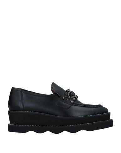 Los últimos Zapatos de y descuento para Ras hombres y de mujeres Mocasín 68c969