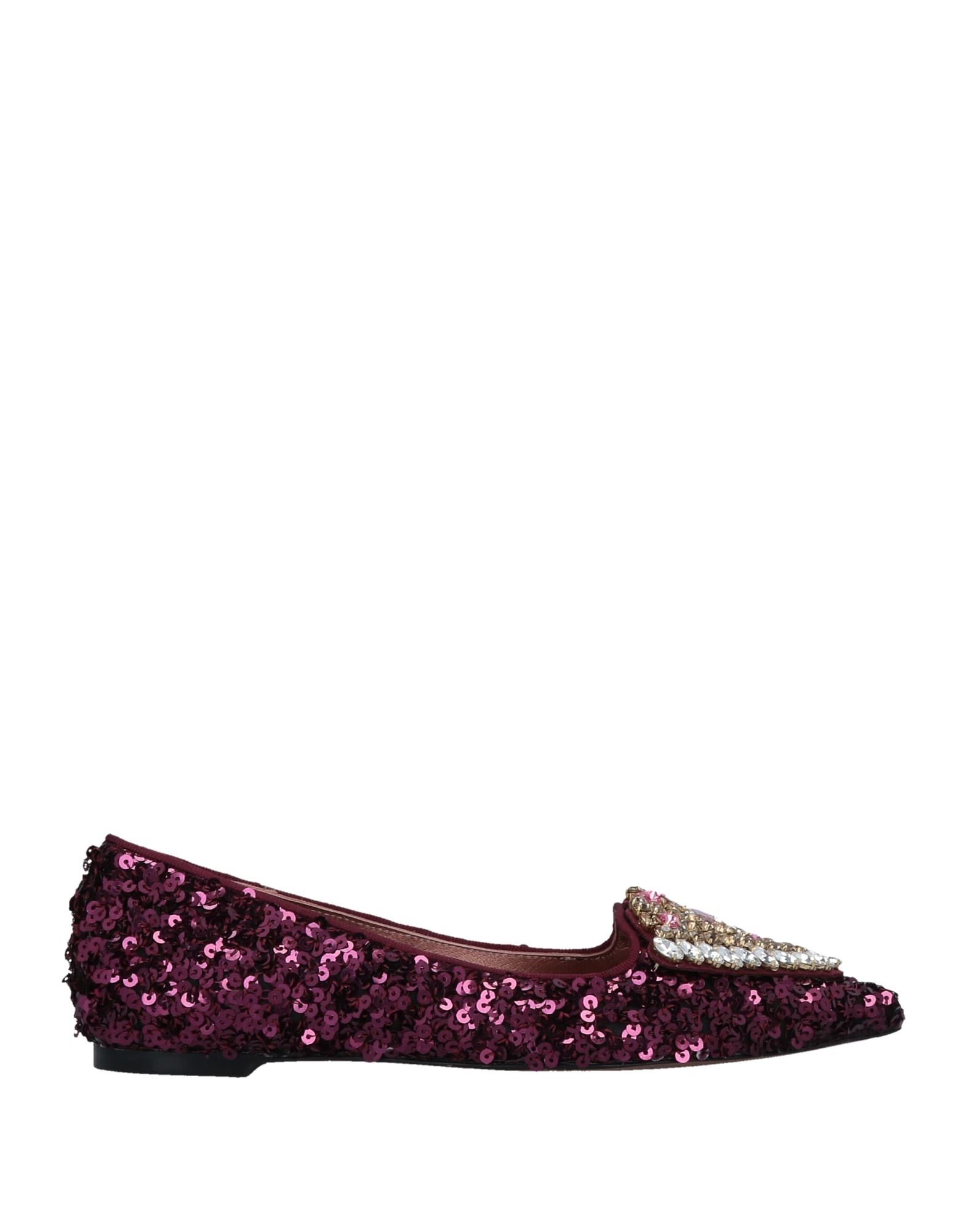 Gut um billige Schuhe zu tragenRas Mokassins Damen  11511433HX