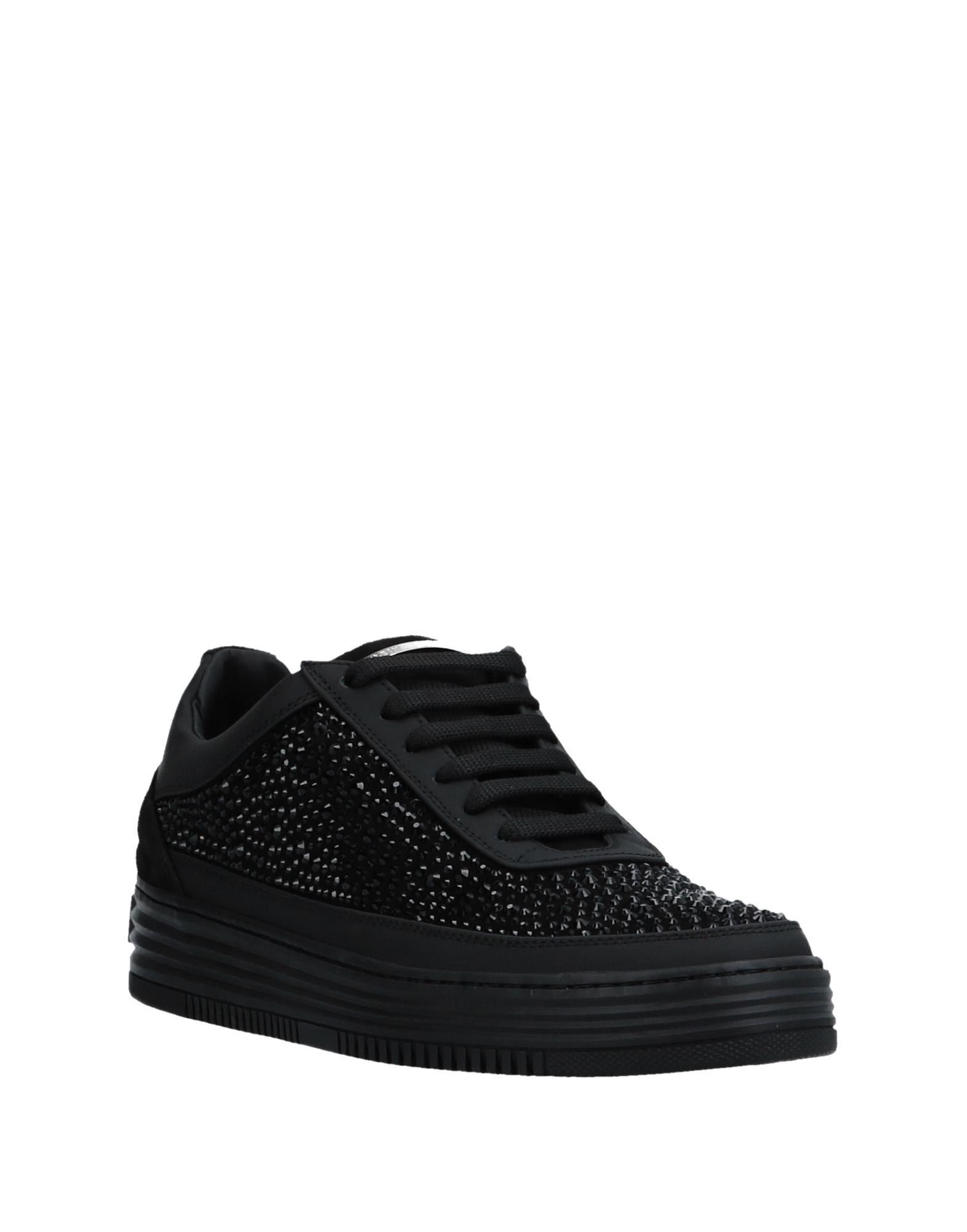 Philipp Philipp Philipp Plein Sneakers Herren  11511437NV c991b8