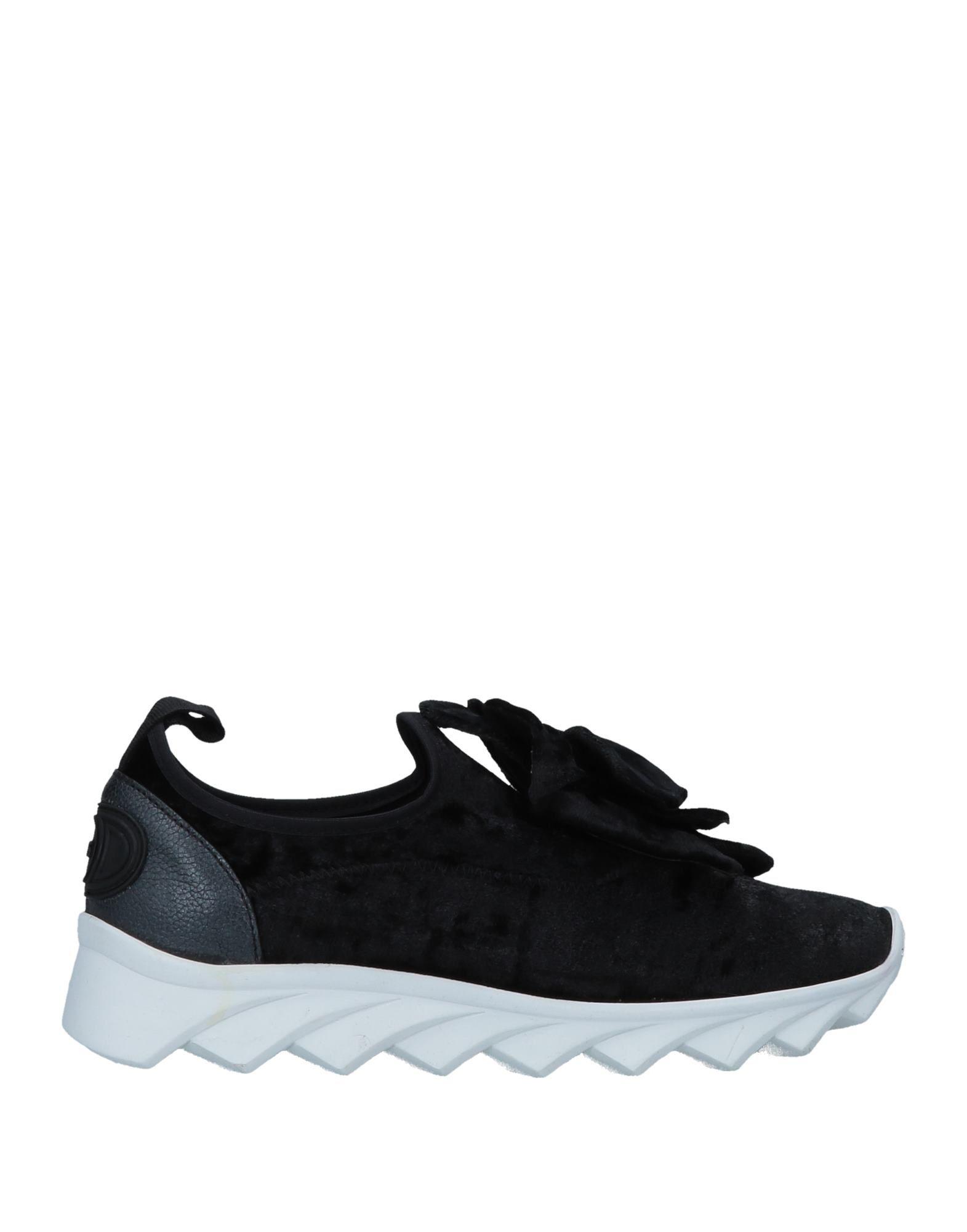 Ras  Sneakers Damen  11511441OF  Ras 9132b3