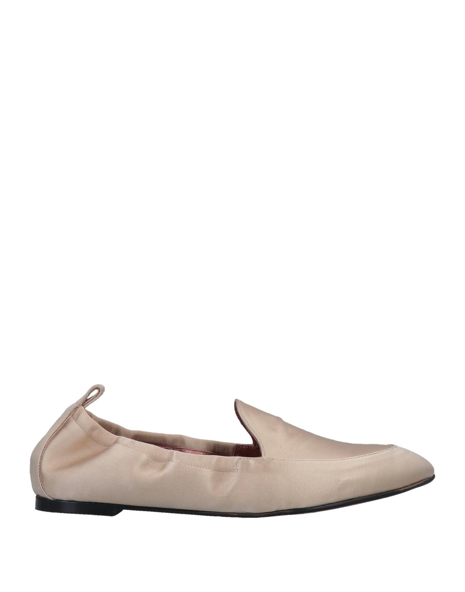 Ras Mokassins Damen  11511447KV Gute Qualität beliebte Schuhe