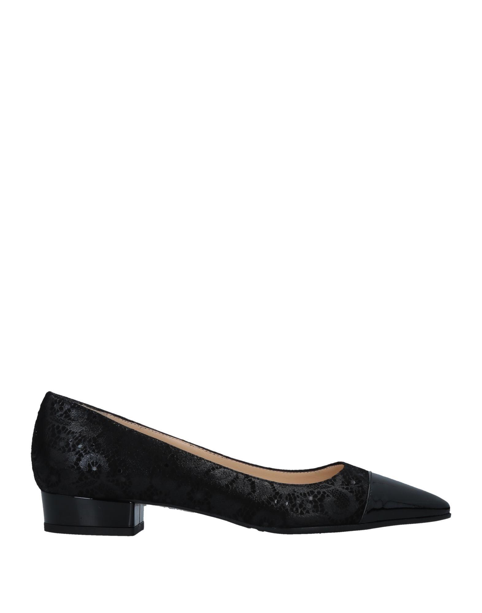 Gut um billige Schuhe  zu tragenFiorangelo Pumps Damen  Schuhe 11511450AM 92b0da