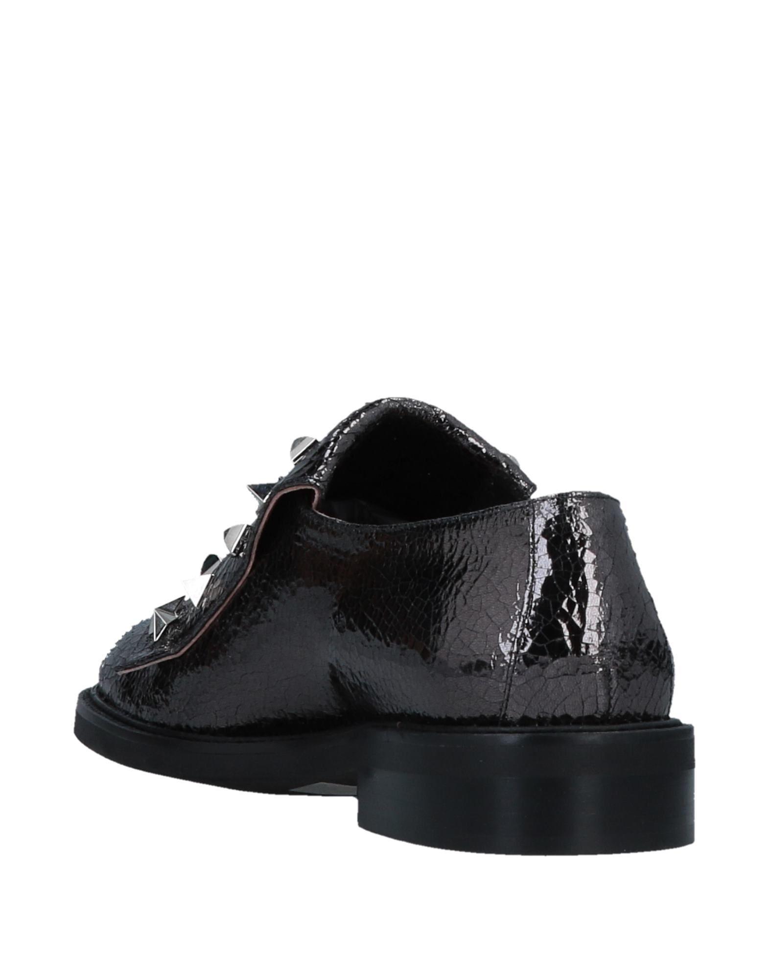 Gut um um um billige Schuhe zu tragenRas Mokassins Damen  11511455BD 1e7b63