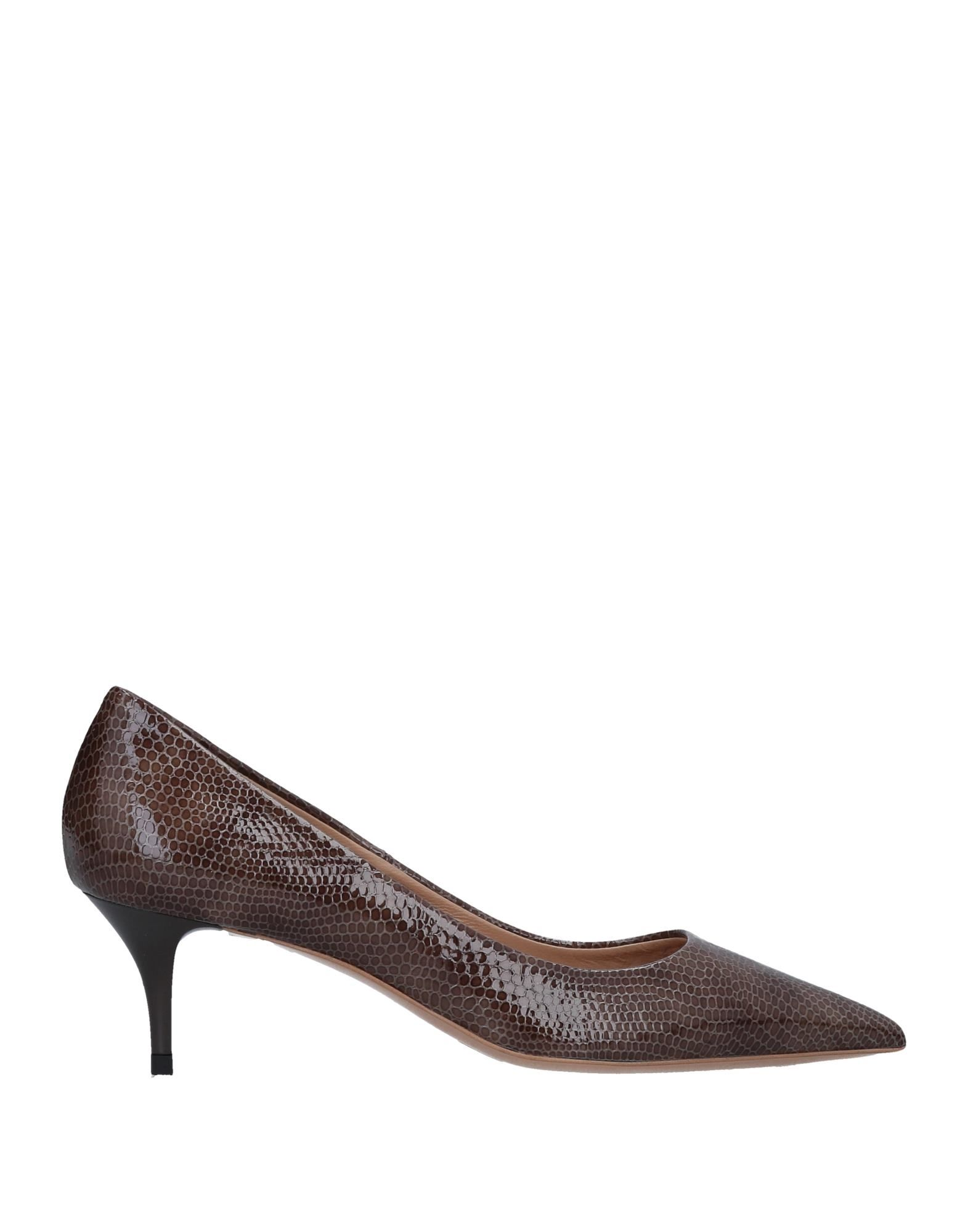 Fiorangelo Pump - Fiorangelo Women Fiorangelo - Pumps online on  Canada - 11511456JD 8eb78c