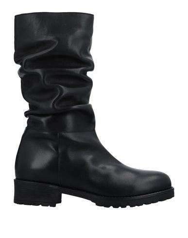Los últimos zapatos de descuento para Fiorangelo hombres y mujeres Bota Fiorangelo para Mujer - Botas Fiorangelo   - 11511459WC 7ec484