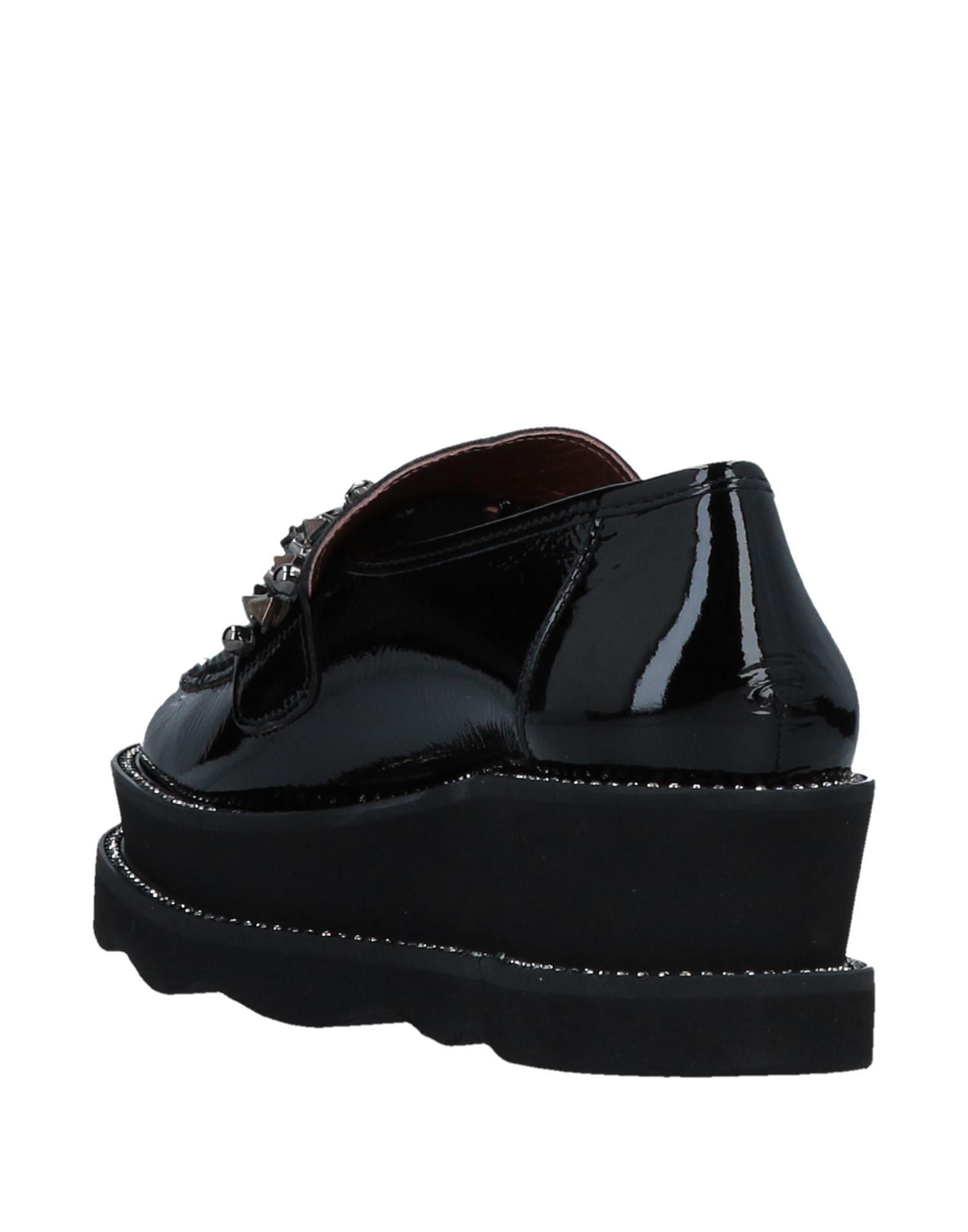 Stilvolle billige Schuhe Damen Ras Mokassins Damen Schuhe  11511460EM 5437e6