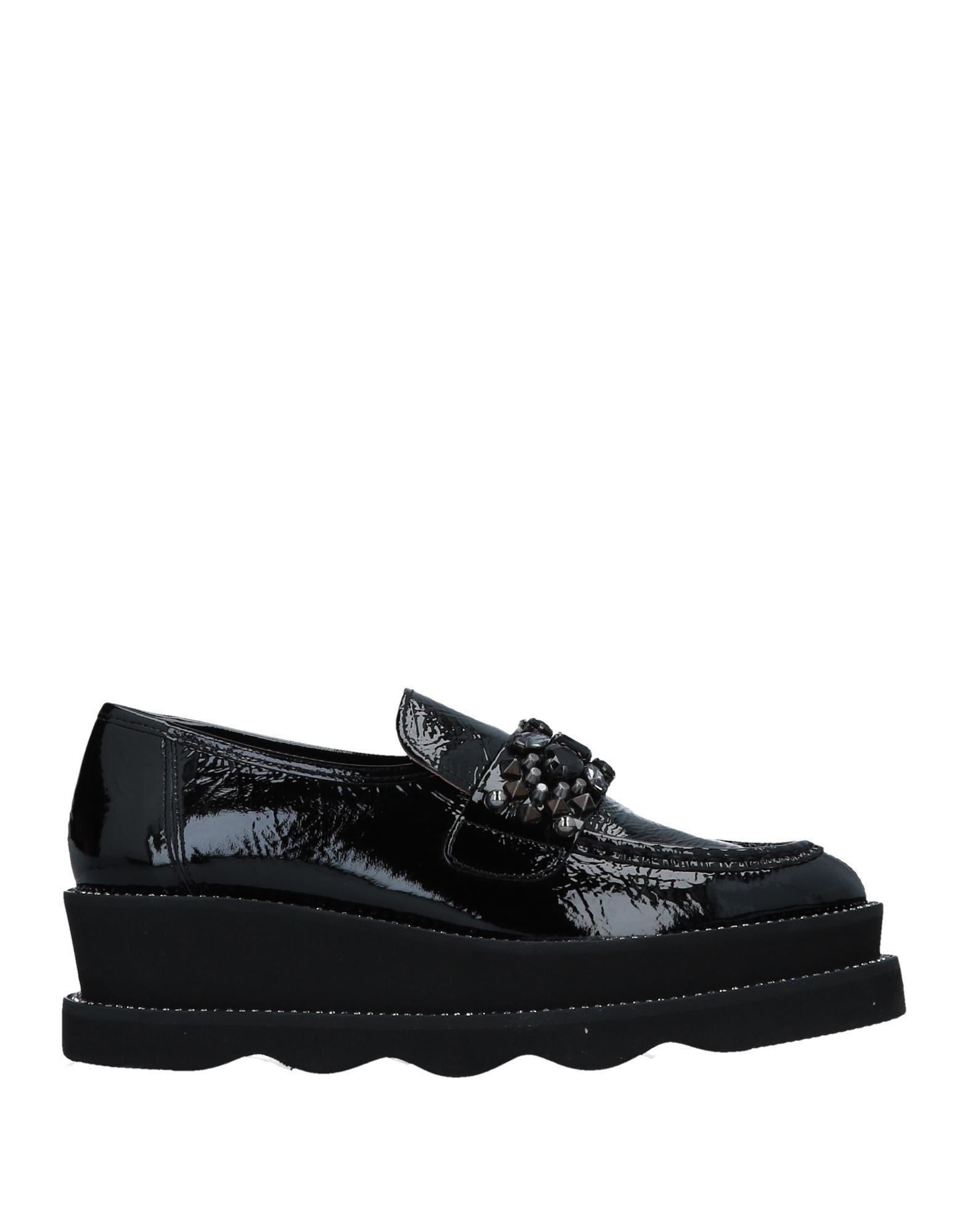 Stilvolle Damen billige Schuhe Ras Mokassins Damen Stilvolle  11511460EM b9b0dc