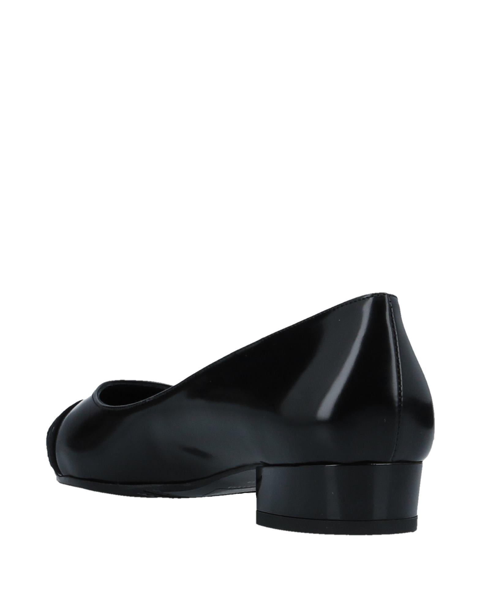Stilvolle billige Schuhe Schuhe billige Fiorangelo Pumps Damen  11511464KM f52727