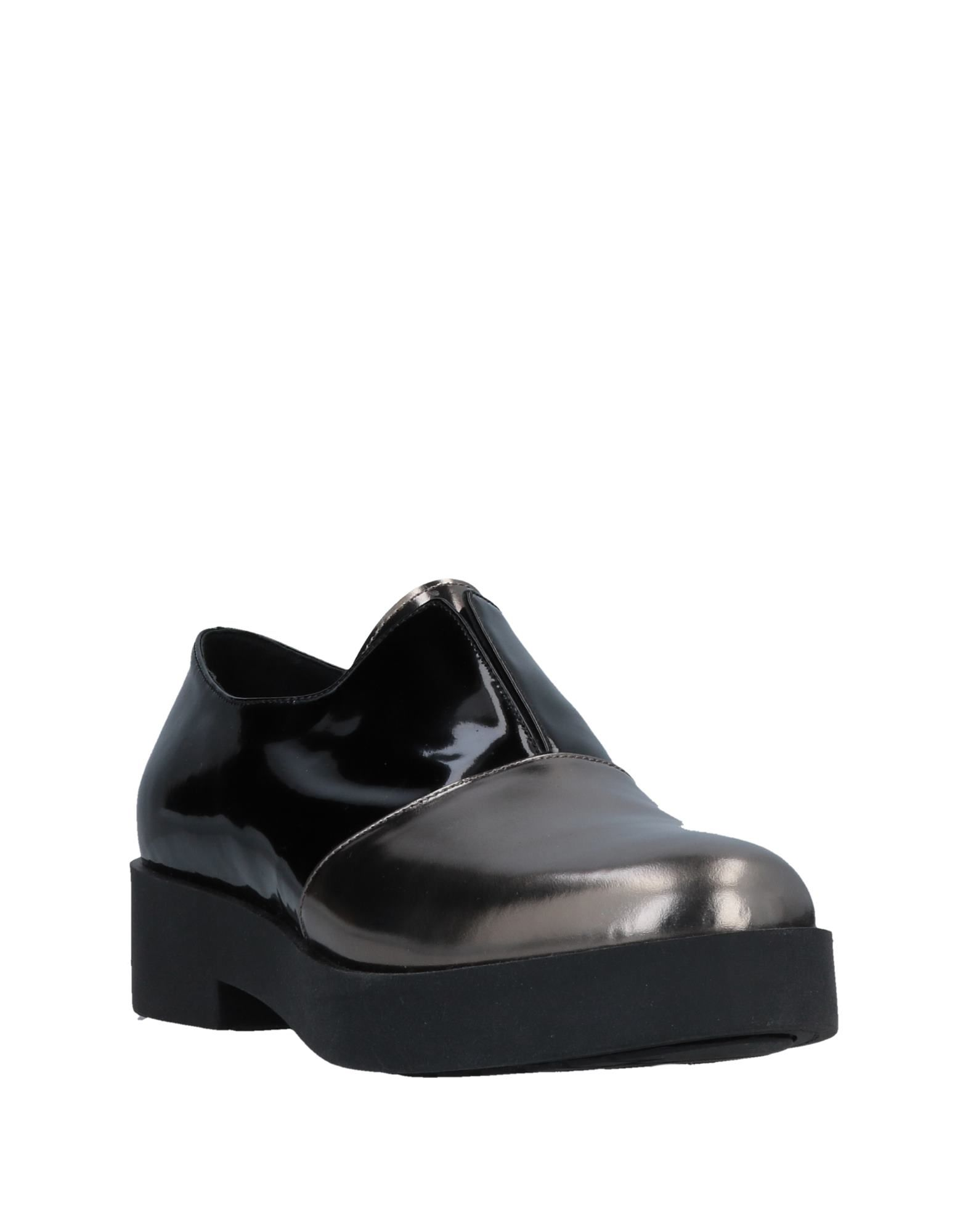 Stilvolle billige Schuhe Rosamunda Mokassins Damen  11511479UV 11511479UV 11511479UV 4e7d4f