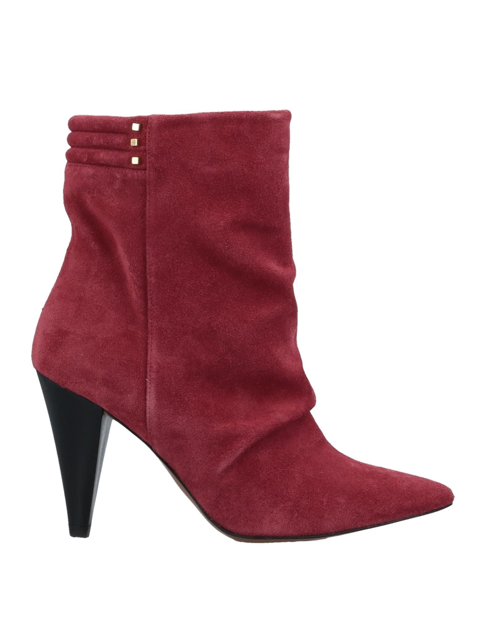 Intropia Ankle Ankle Boot - Women Intropia Ankle Ankle Boots online on  Australia - 11511481QT 9bb340