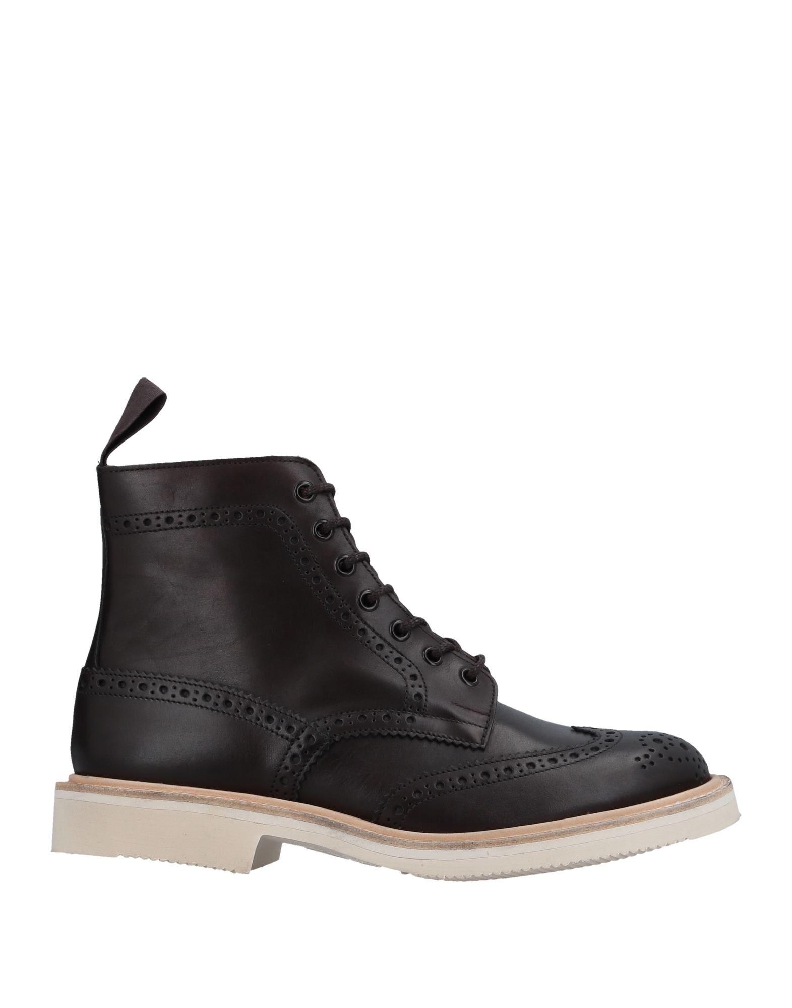 Tricker's Boots - Men Tricker's Boots - online on  Australia - Boots 11511492RR b77025