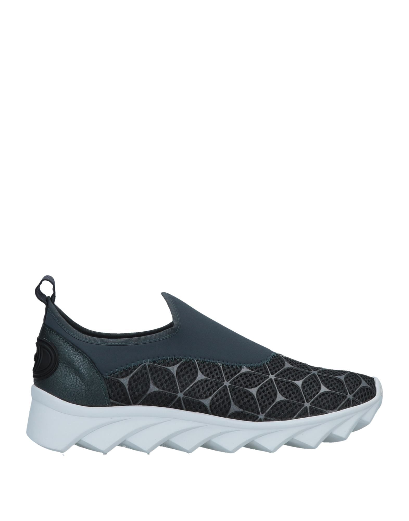 Ras Gute Sneakers Damen  11511496QI Gute Ras Qualität beliebte Schuhe 1519f9