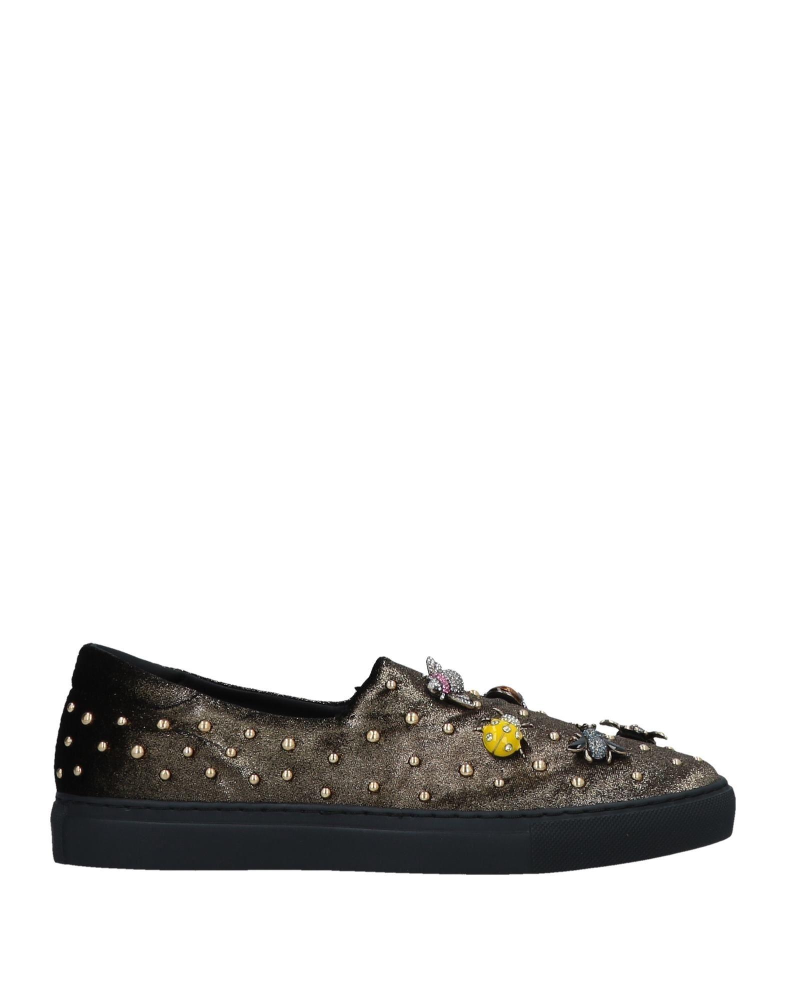 Scarpe economiche e resistenti Sneakers Ras Donna - 11511499WP