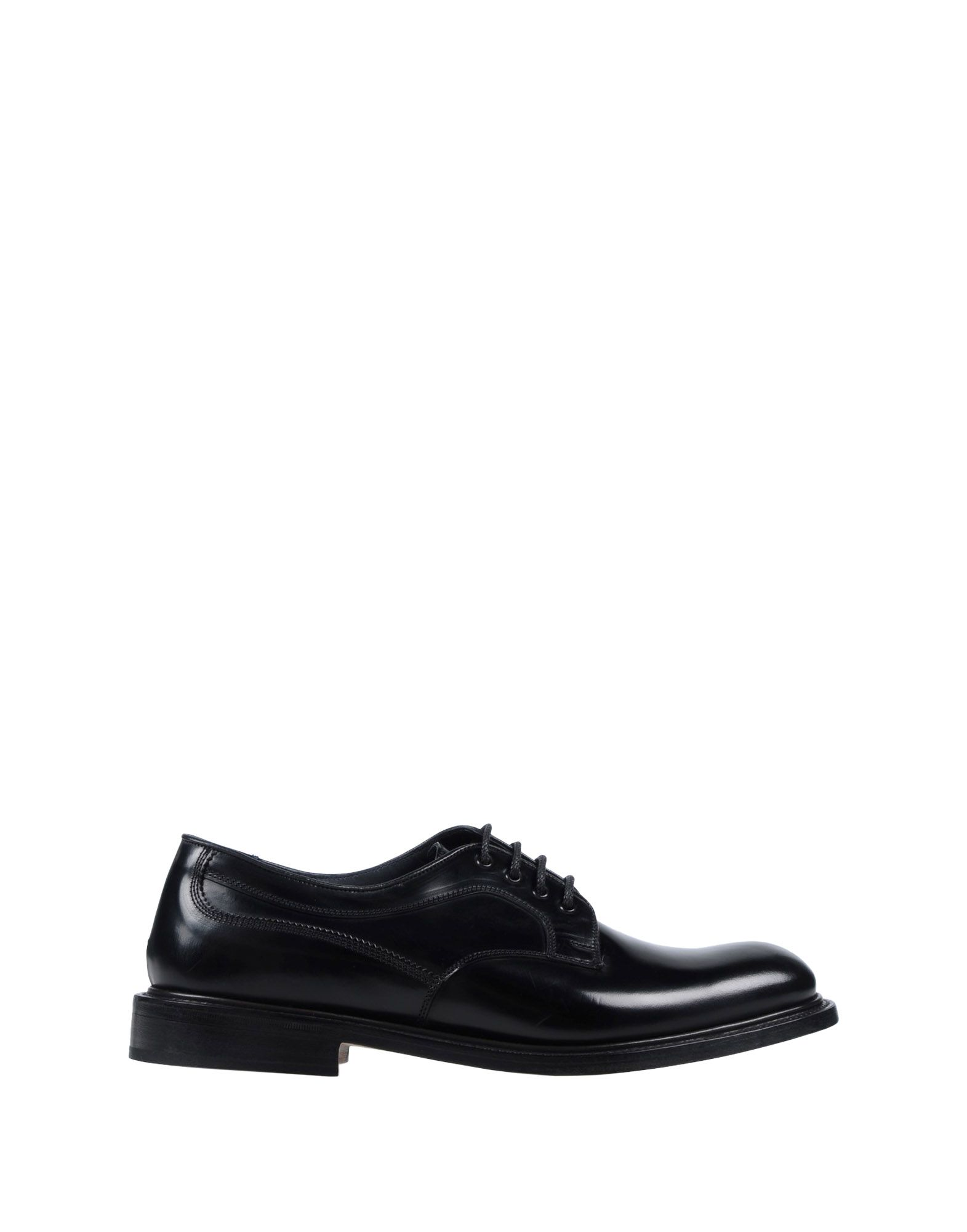 Tricker's Schnürschuhe Herren  11511517TA Heiße Schuhe e68606