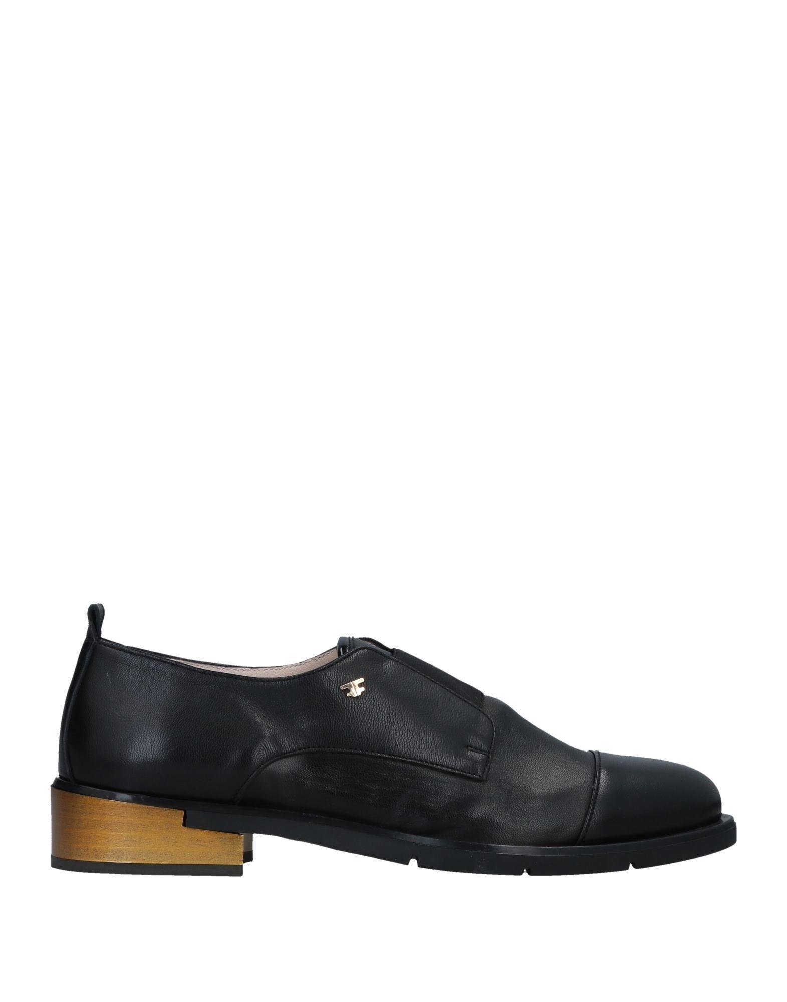 Fiorangelo Mokassins Damen Schuhe  11511519TFGut aussehende strapazierfähige Schuhe Damen 3d72a5