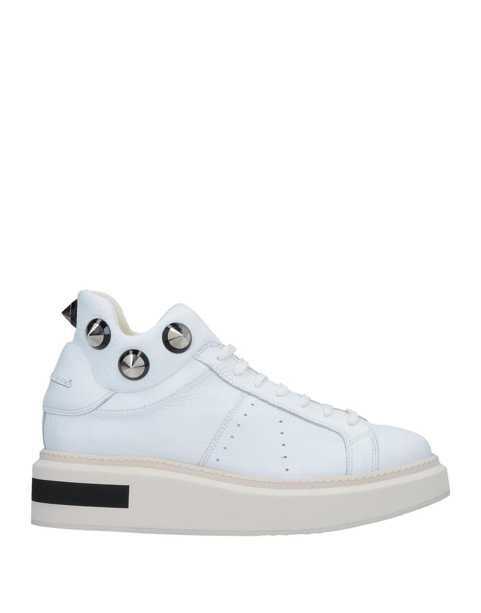Manuel Barceló Sneakers Damen  11511520OD Neue Schuhe